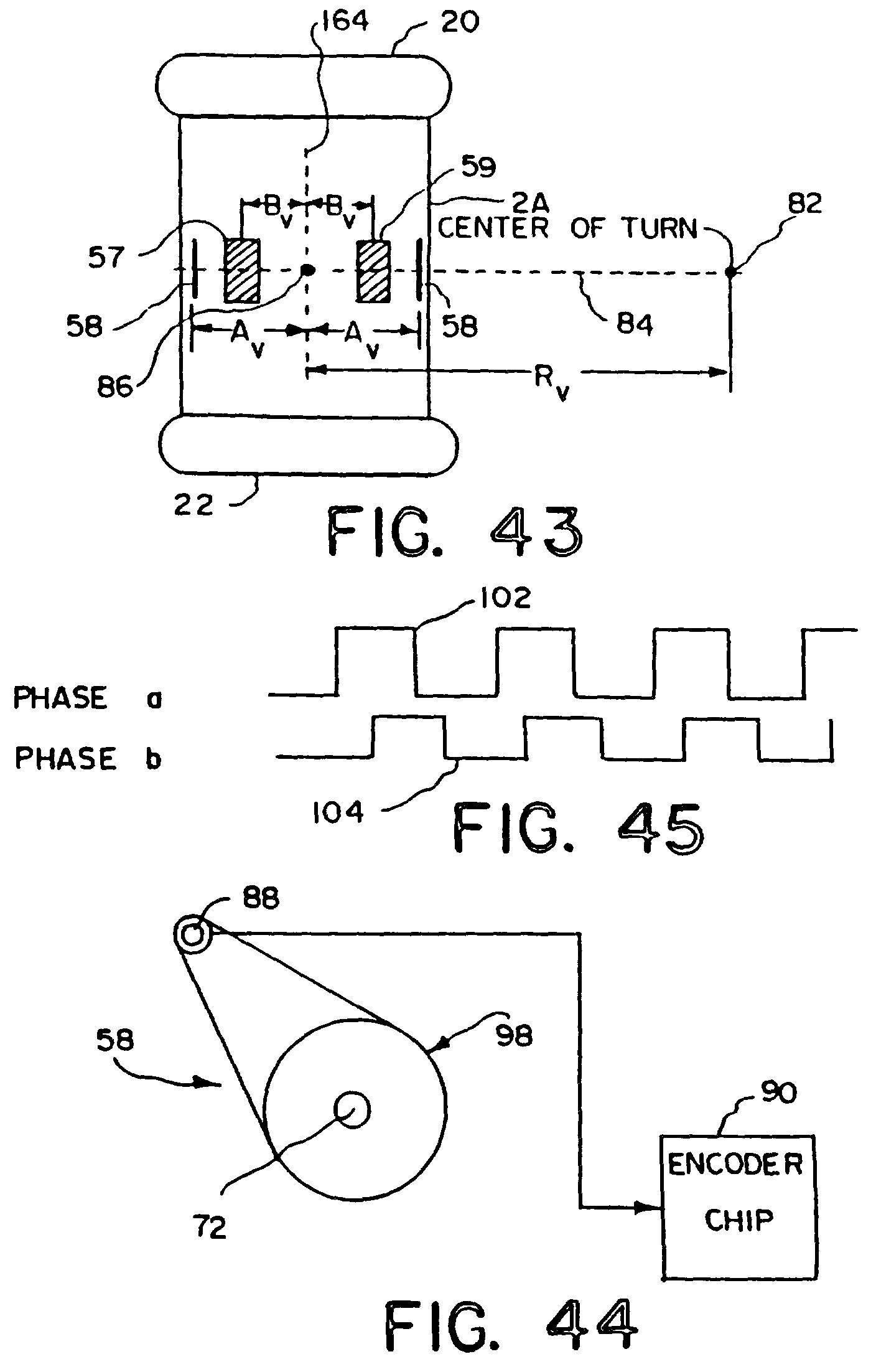 电路 电路图 电子 原理图 1408_2204 竖版 竖屏
