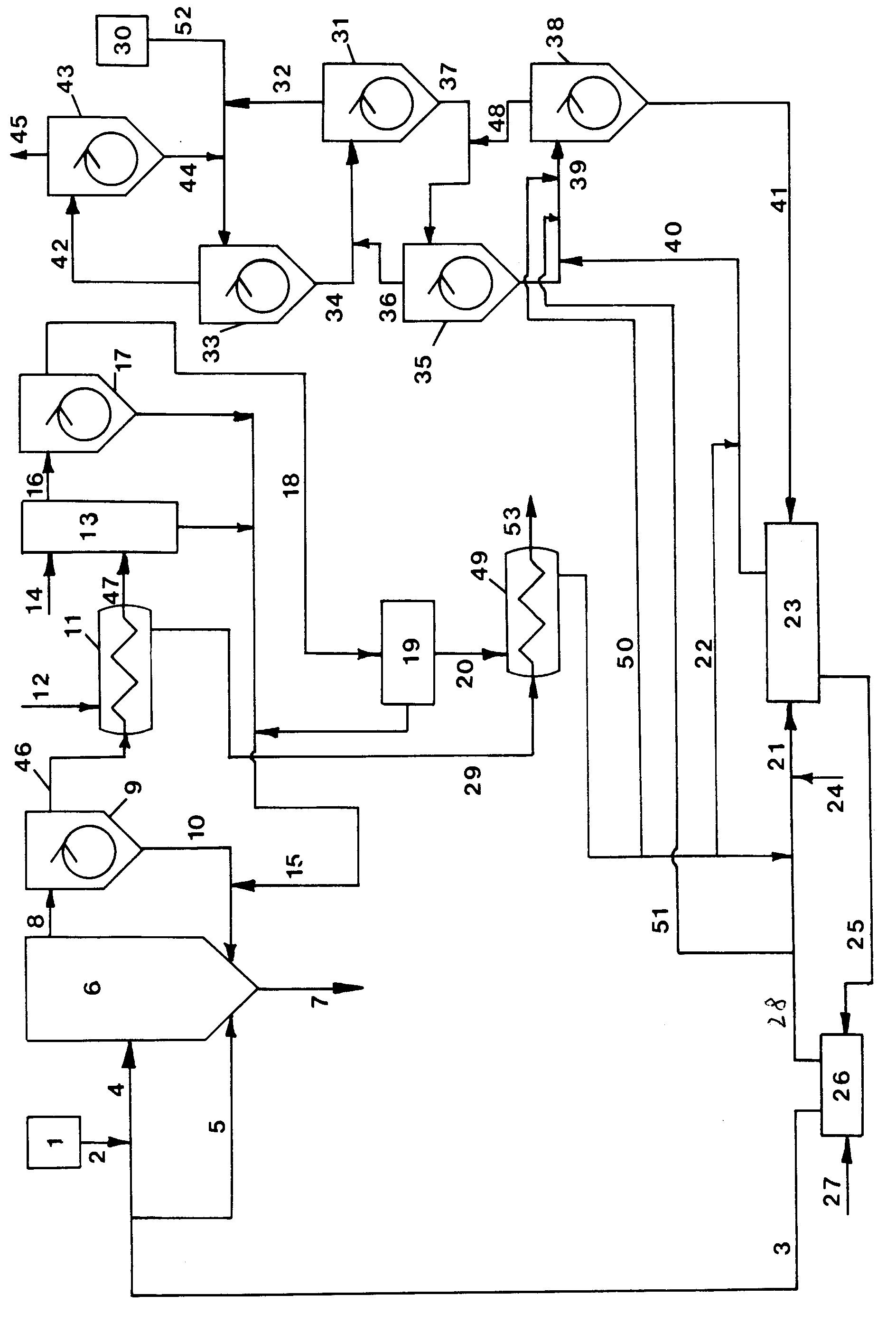 la76931外围电路图