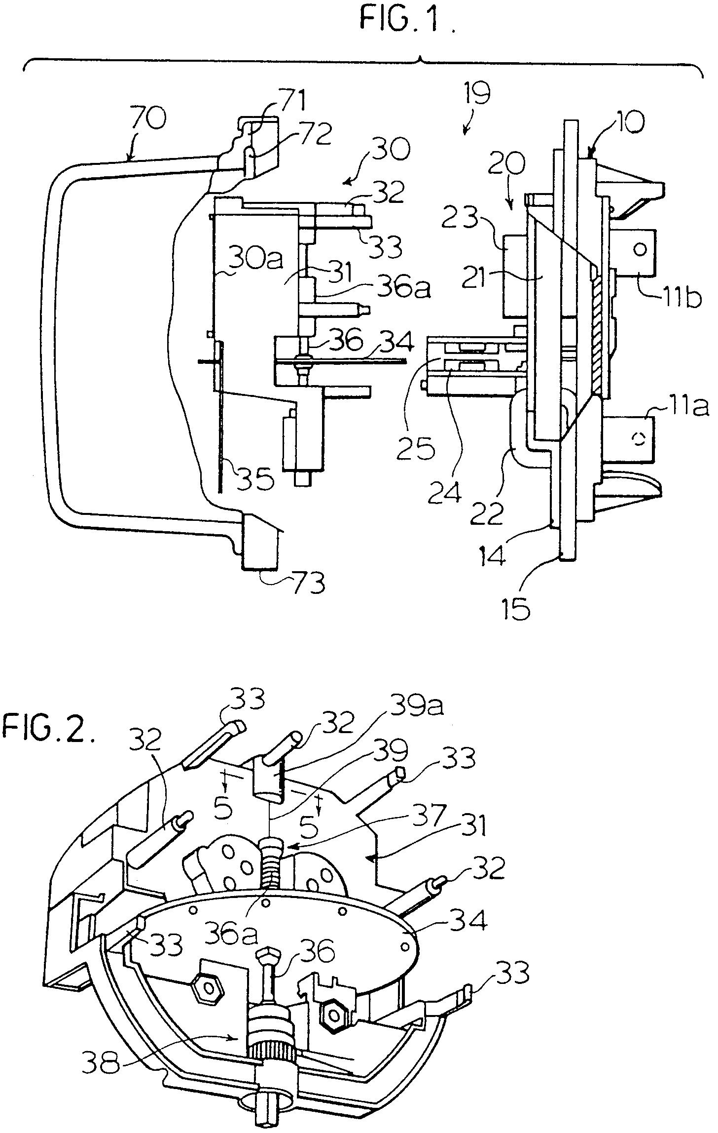 patent ep0561712a2