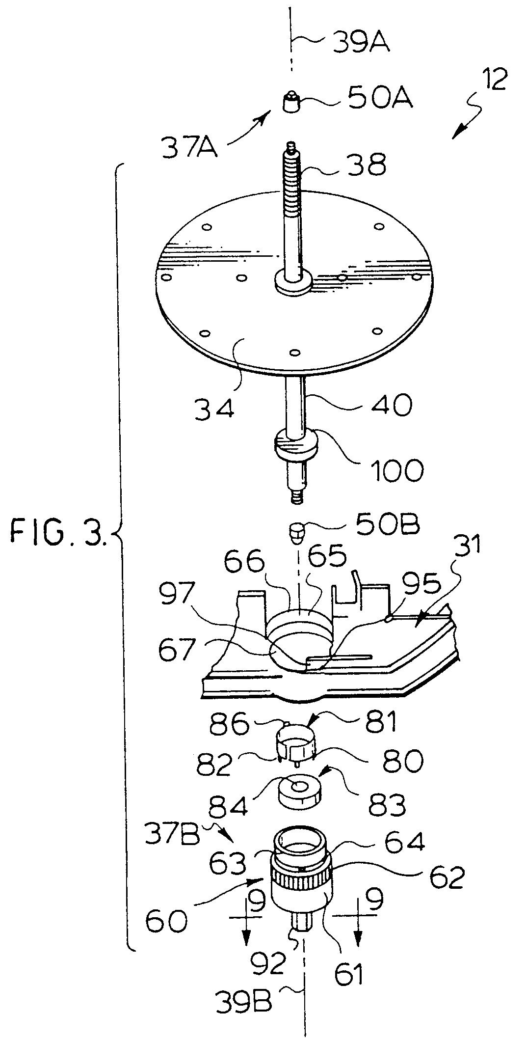 patent ep0561713a2