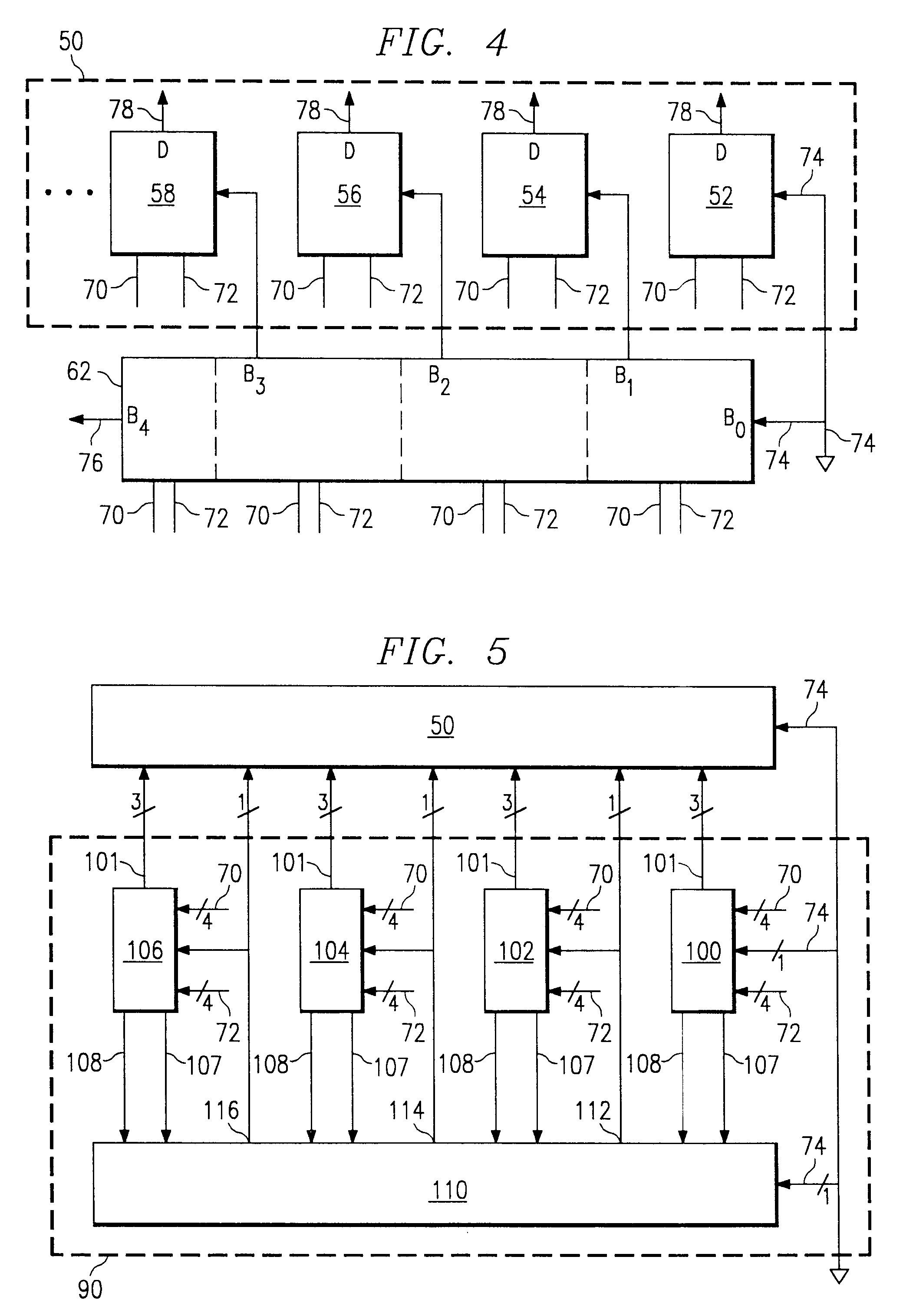 Patent Ep0564137a1 Parallelized Borrow Look Ahead Subtractor Full A Logic Circuit Which Is Used For Subtracting Three Drawing