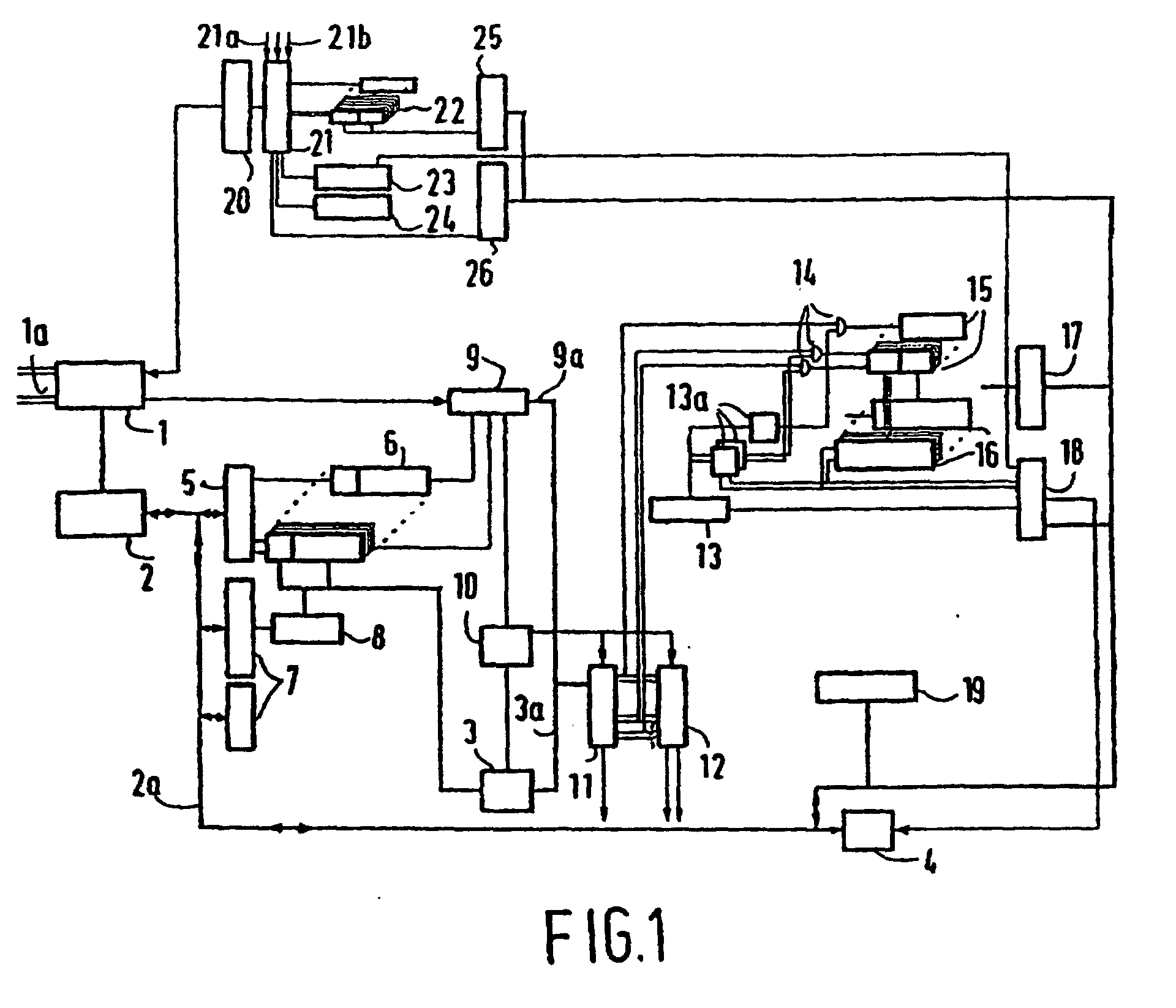 电路 电路图 电子 原理图 1920_1646