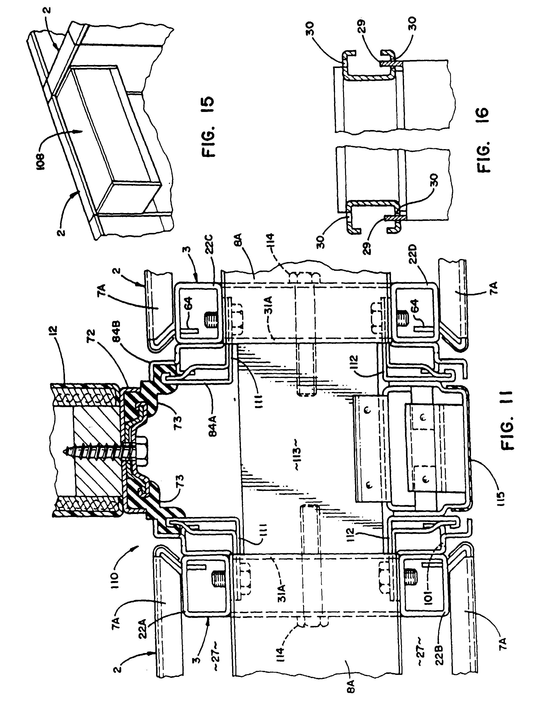 电路 电路图 电子 原理图 2144_2805 竖版 竖屏