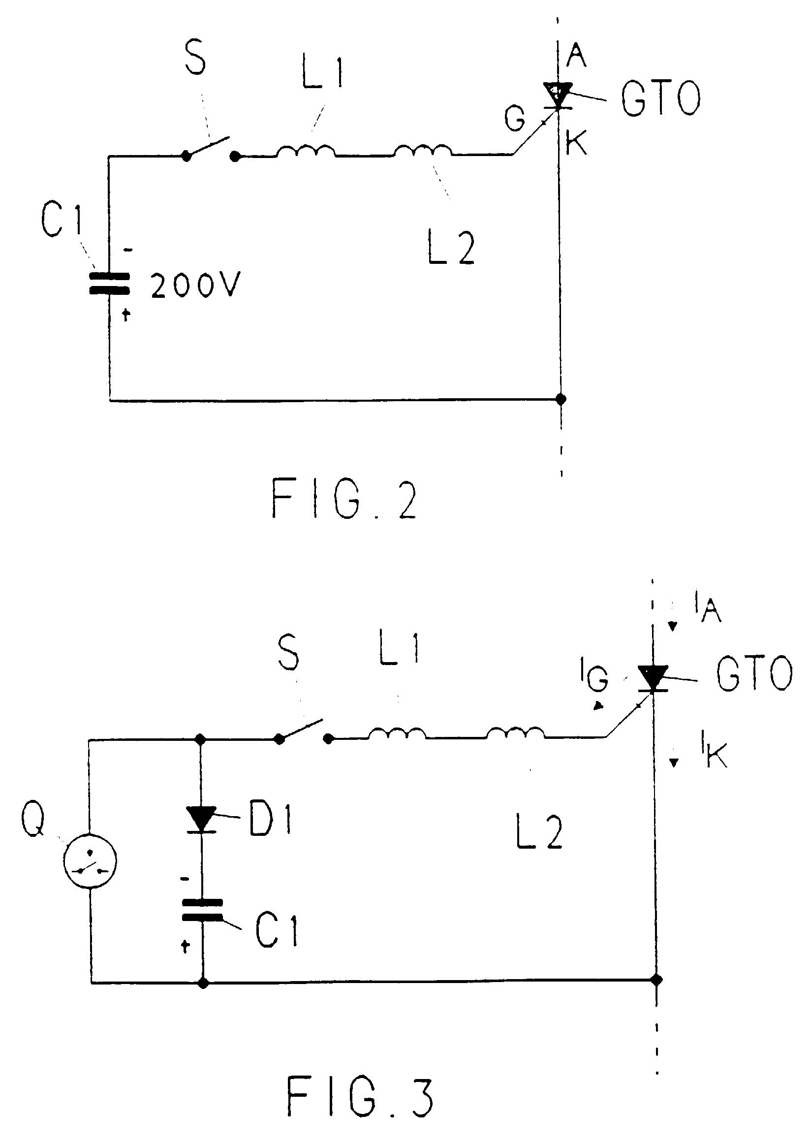 电路 电路图 电子 户型 户型图 平面图 原理图 1648_2324 竖版 竖屏