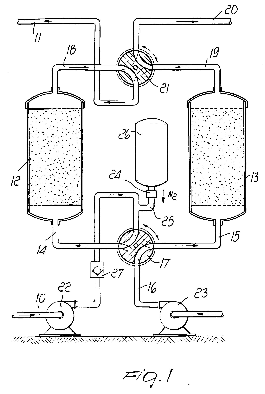 电路 电路图 电子 工程图 户型 户型图 平面图 原理图 1856_2764 竖版