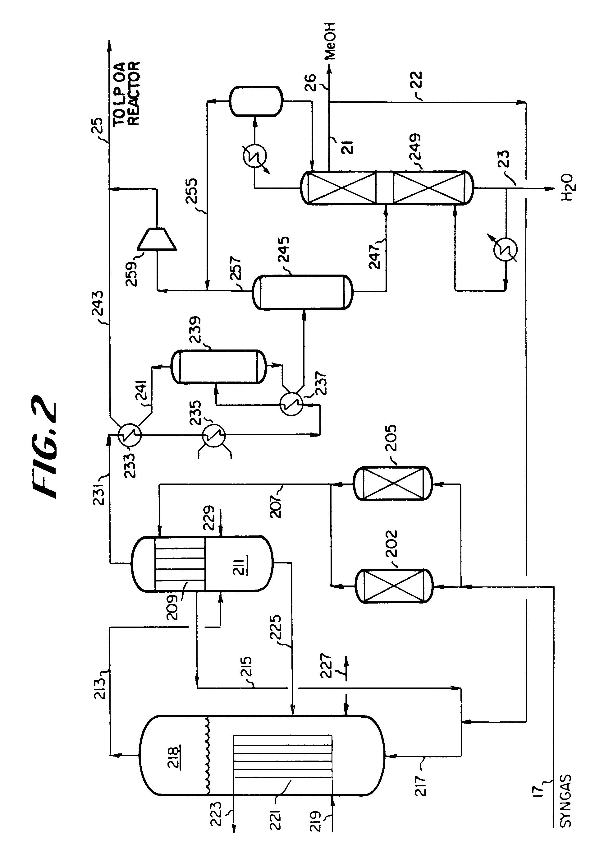 patent ep0566370a2