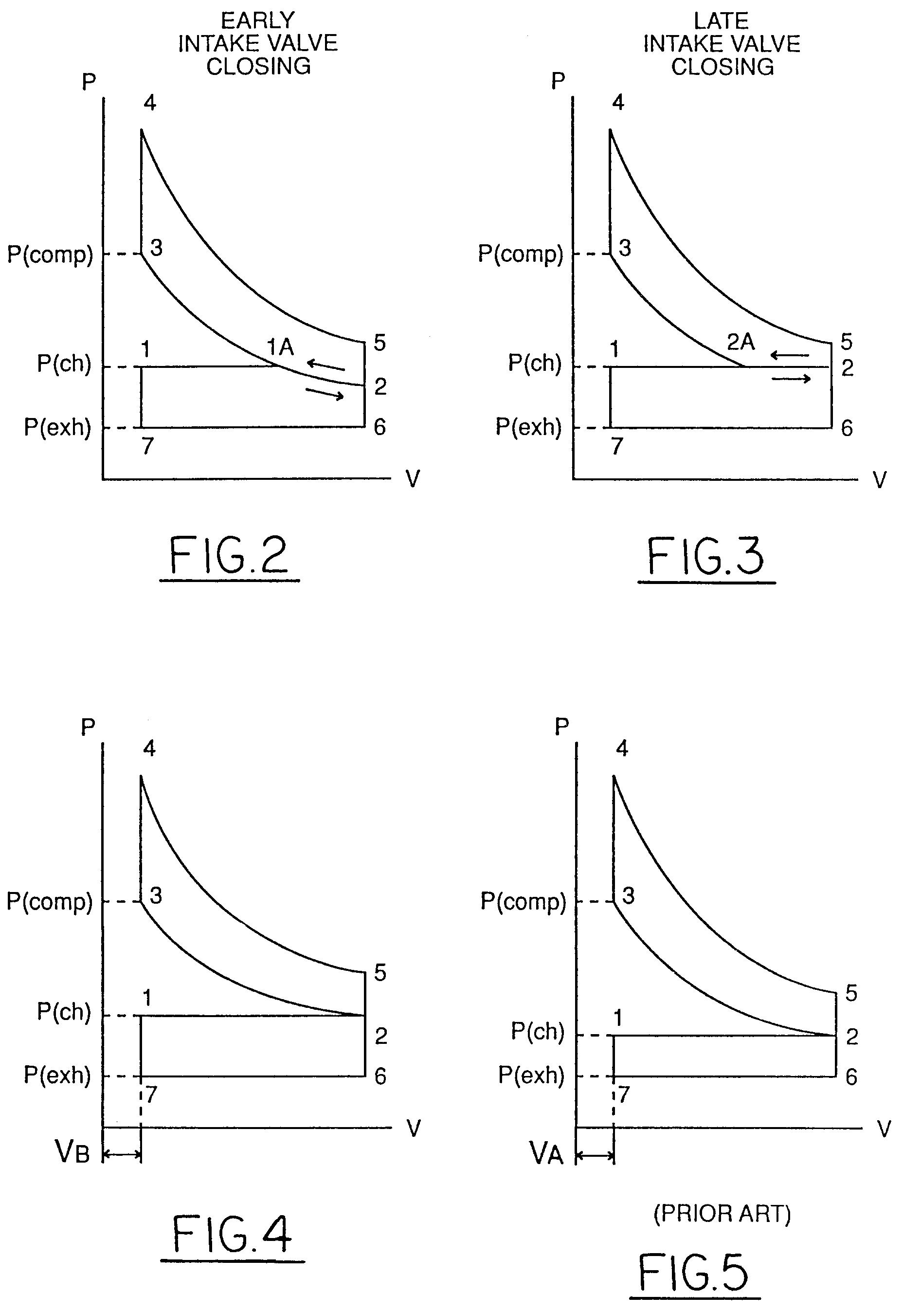 Patent Ep0568214a1