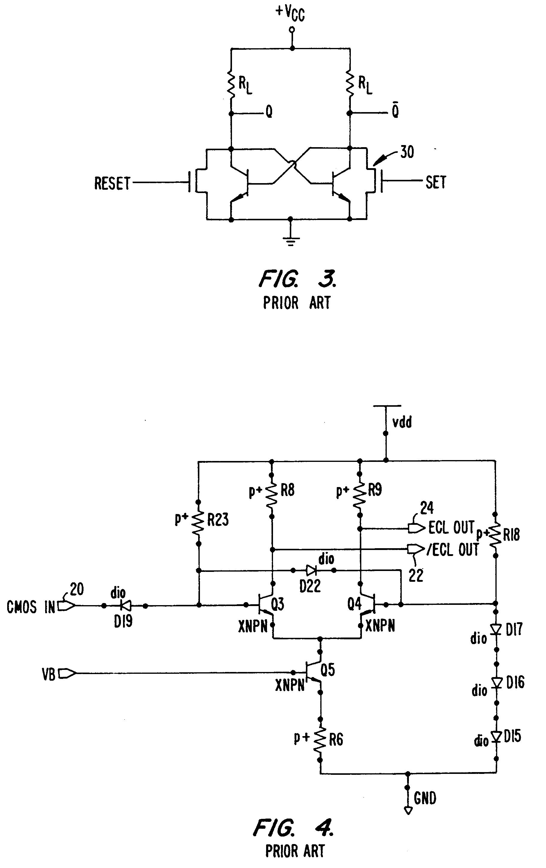 patent ep0569127a2
