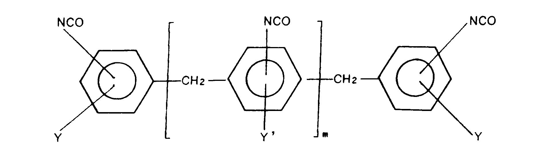 专利ep0570735a2 - crosslinkable polyester/   f.