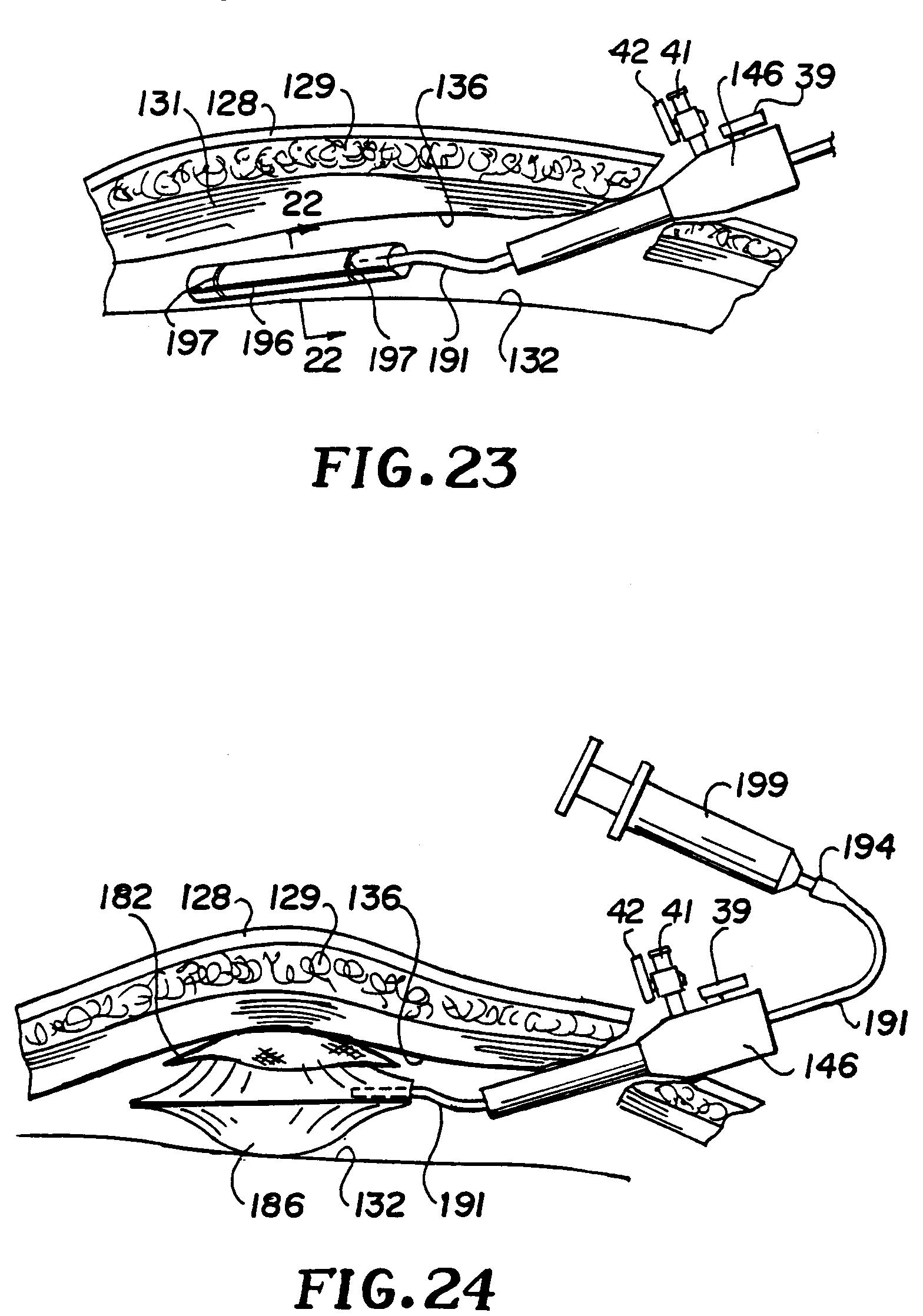 patent ep0573273a2 ger t und verfahren zur erzeugung. Black Bedroom Furniture Sets. Home Design Ideas