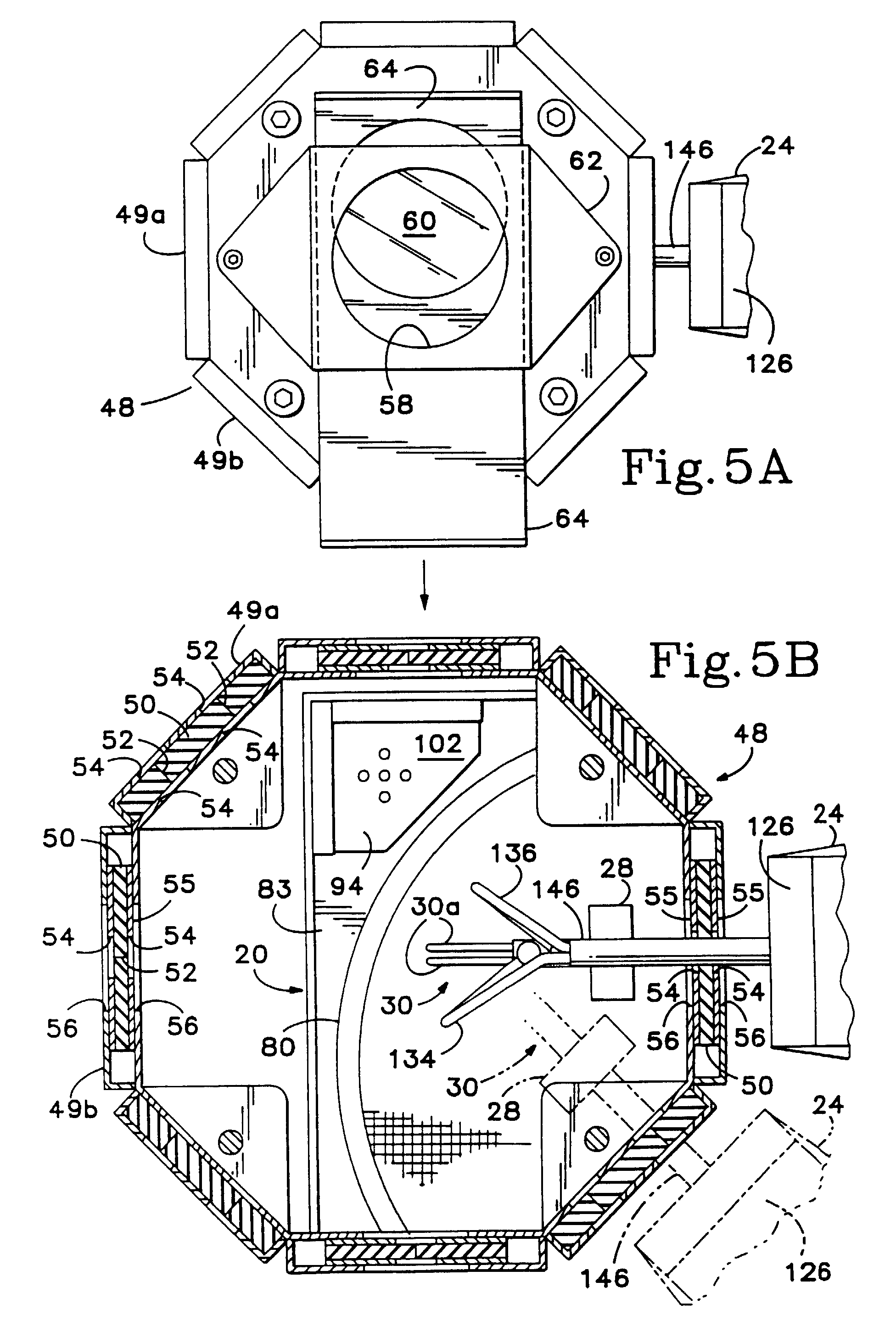 patent ep0574149b1