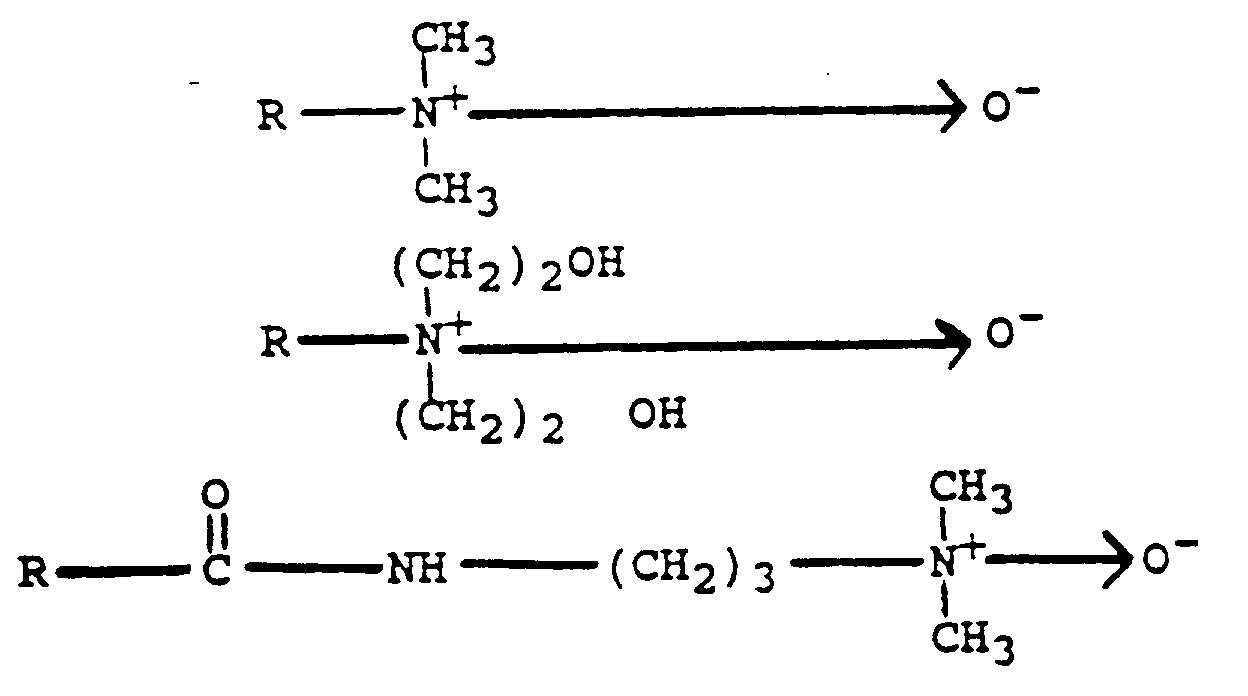 Figure 00090001  N,n Diethylamine