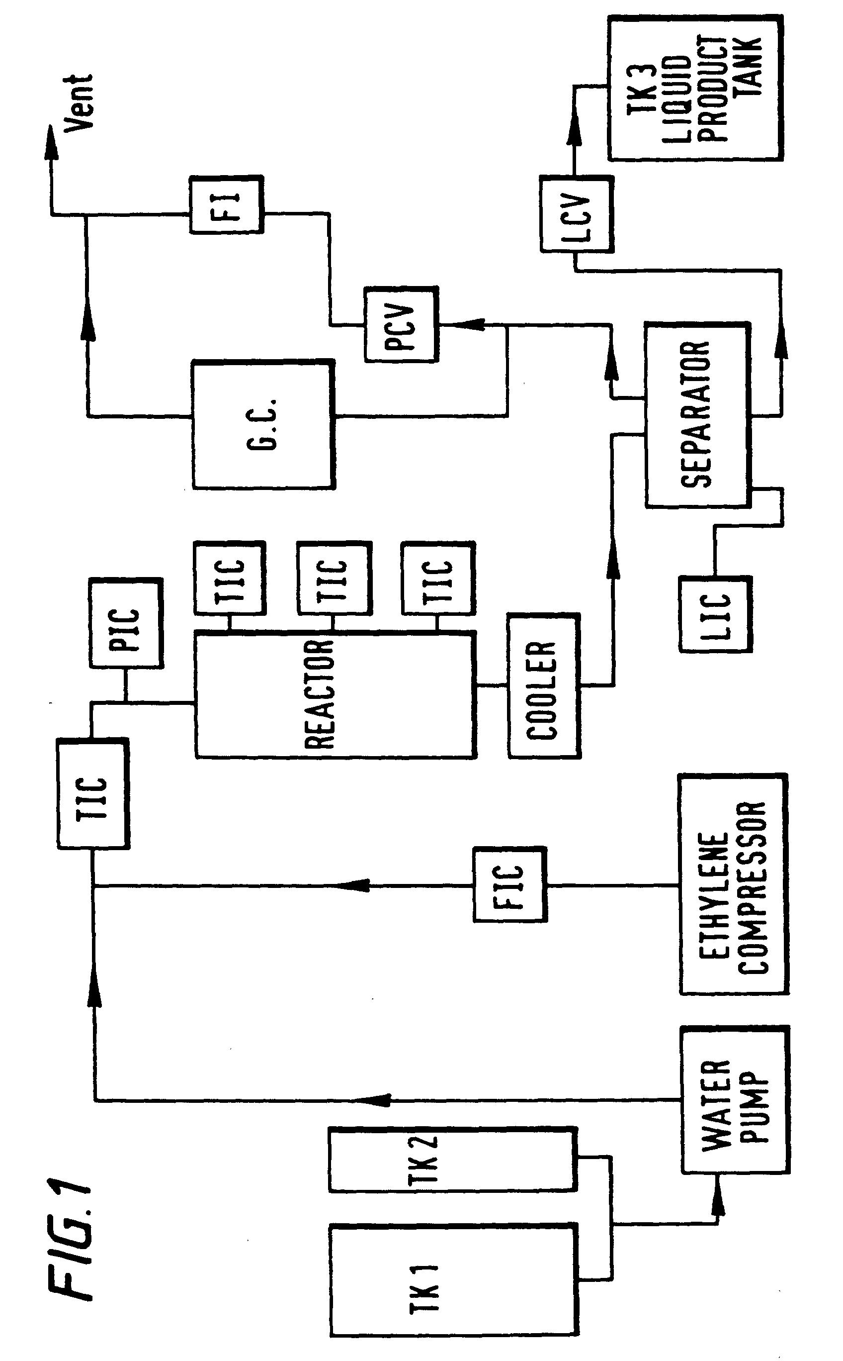 电路 电路图 电子 设计 素材 原理图 1696_2736 竖版 竖屏