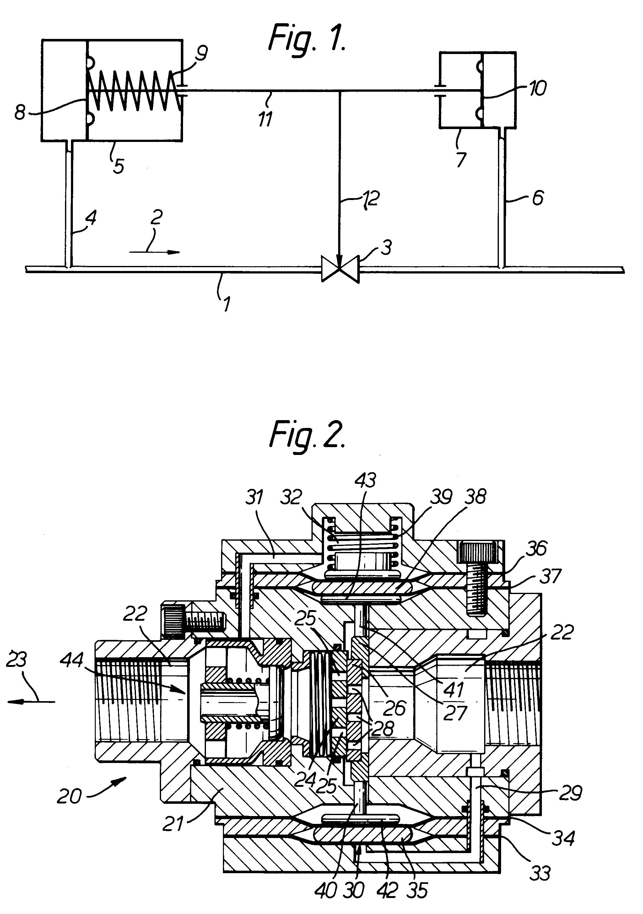 电路 电路图 电子 工程图 平面图 原理图 2048_2911 竖版 竖屏