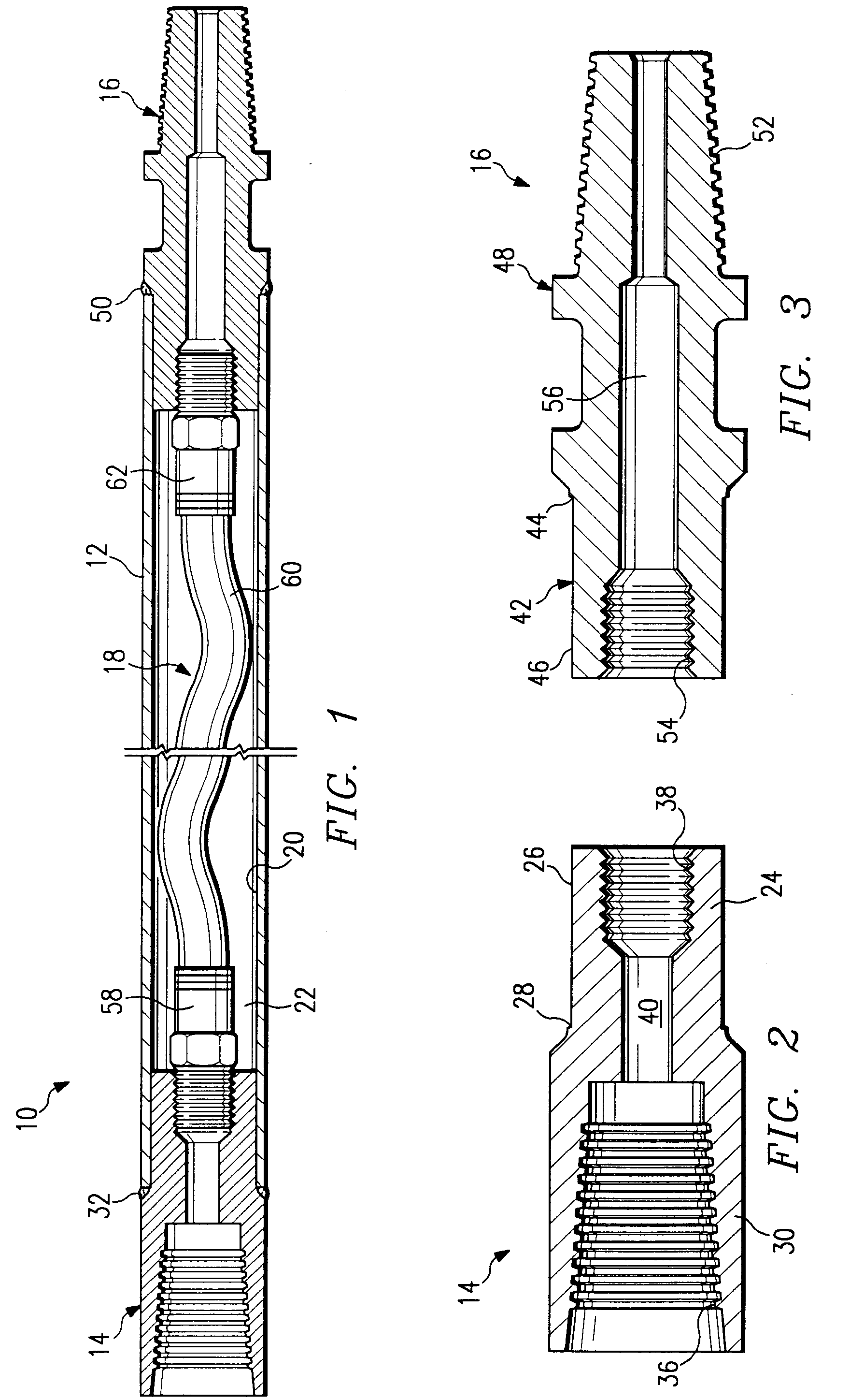 Patent ep a drill pipe google patents
