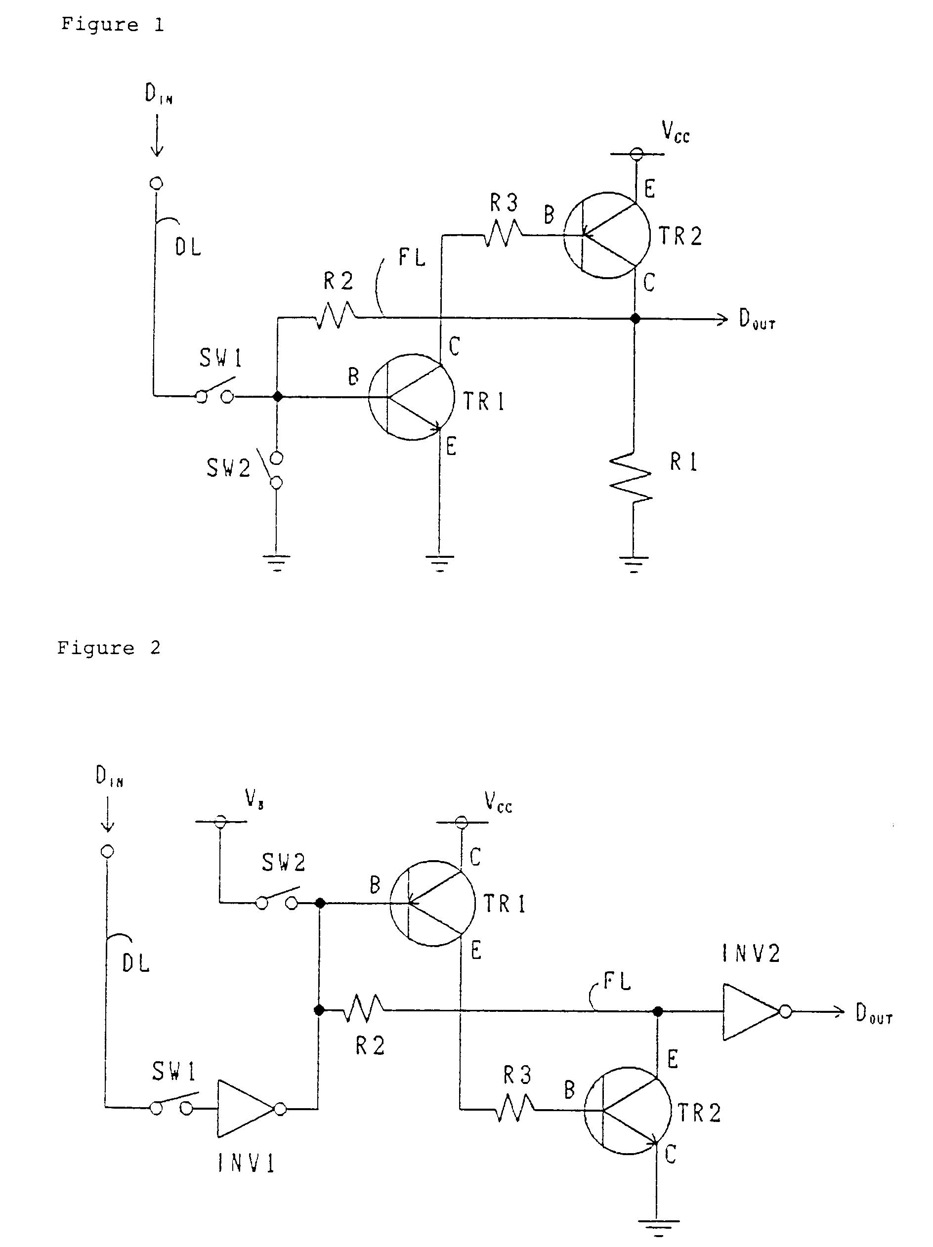 电路 电路图 电子 户型 户型图 平面图 原理图 1888_2524 竖版 竖屏
