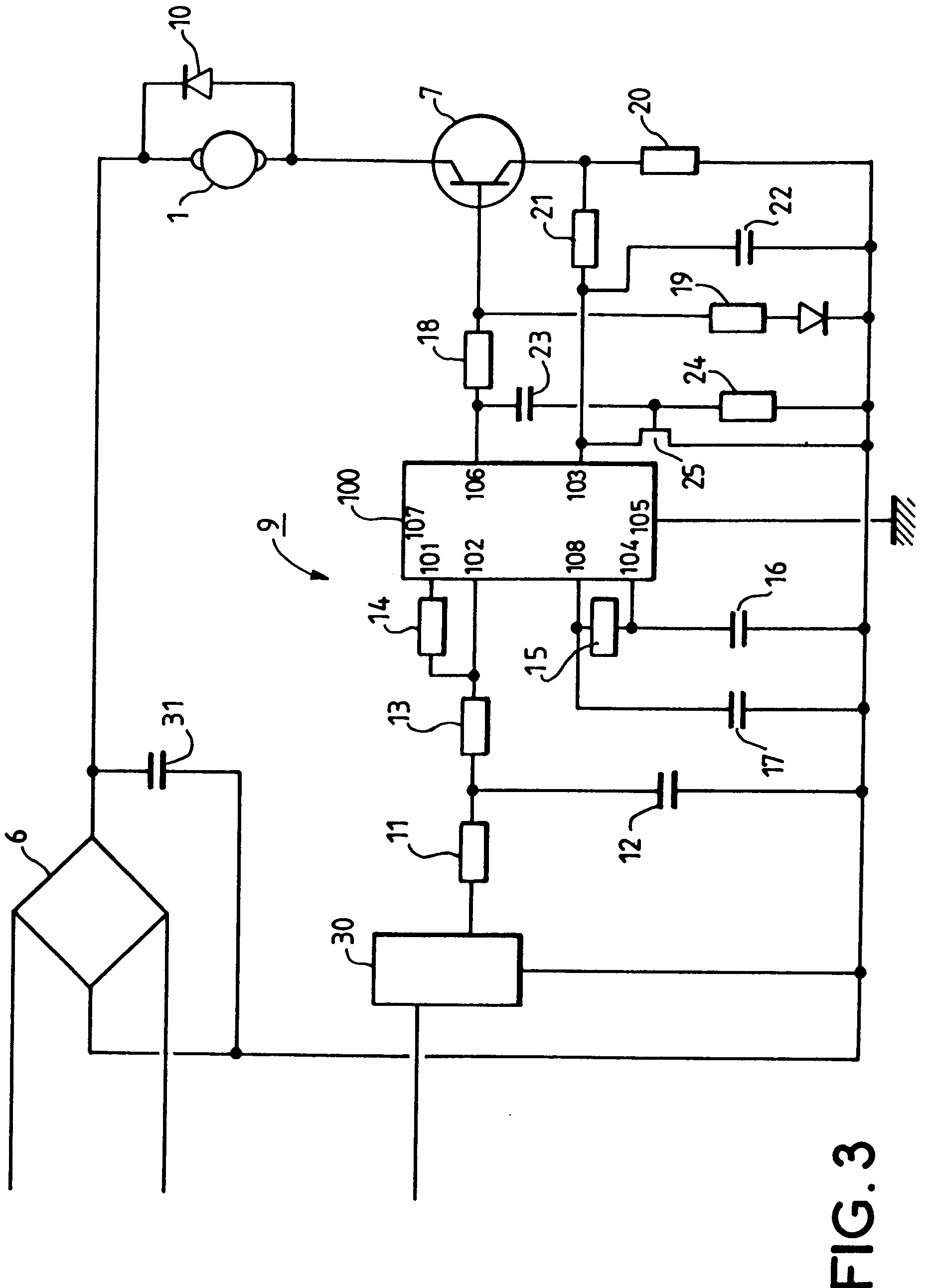 patent ep0582516a1