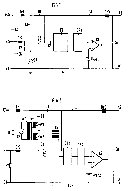 电路 电路图 电子 原理图 1856_2764 竖版 竖屏