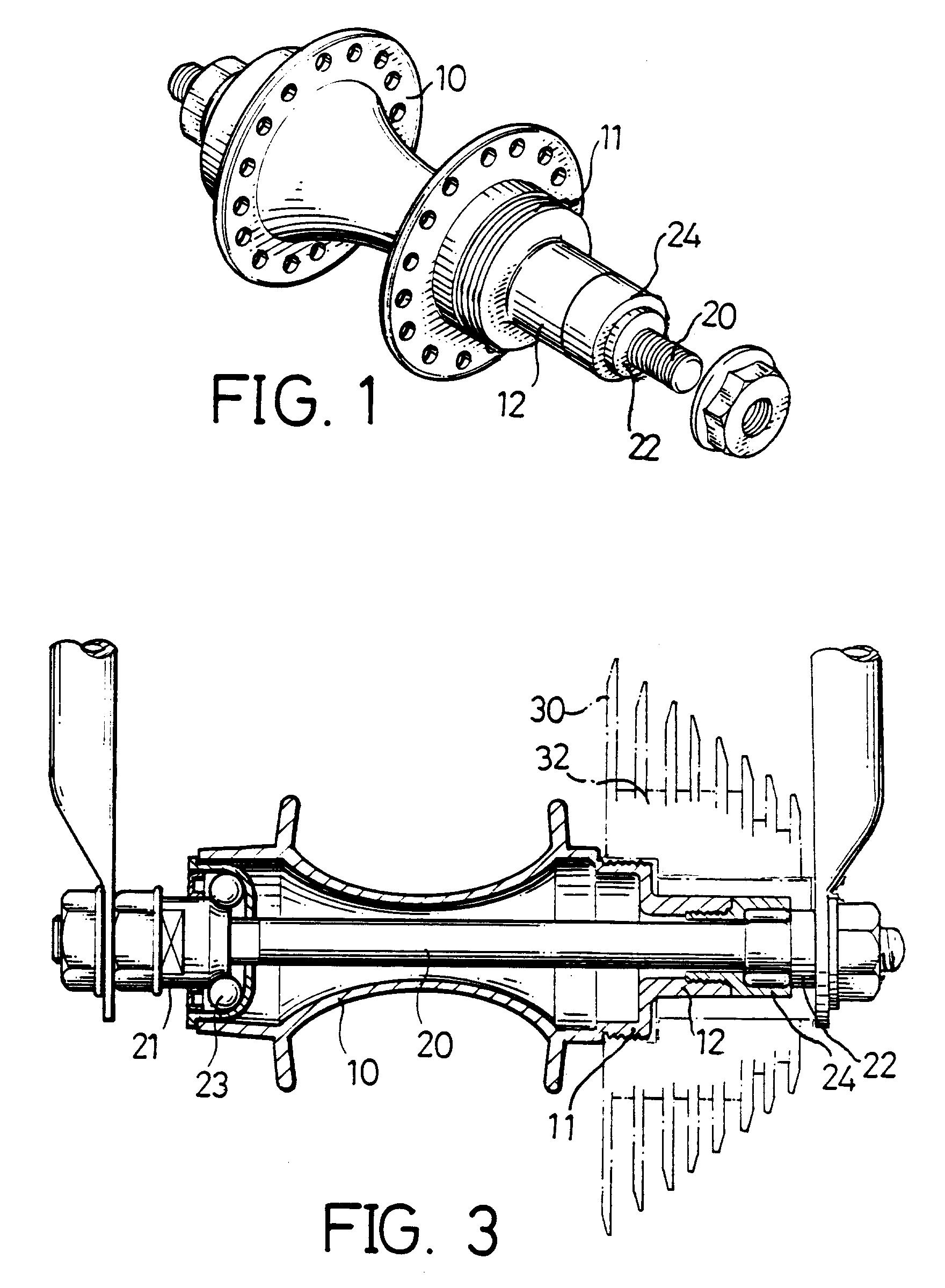 patent ep0583510b1