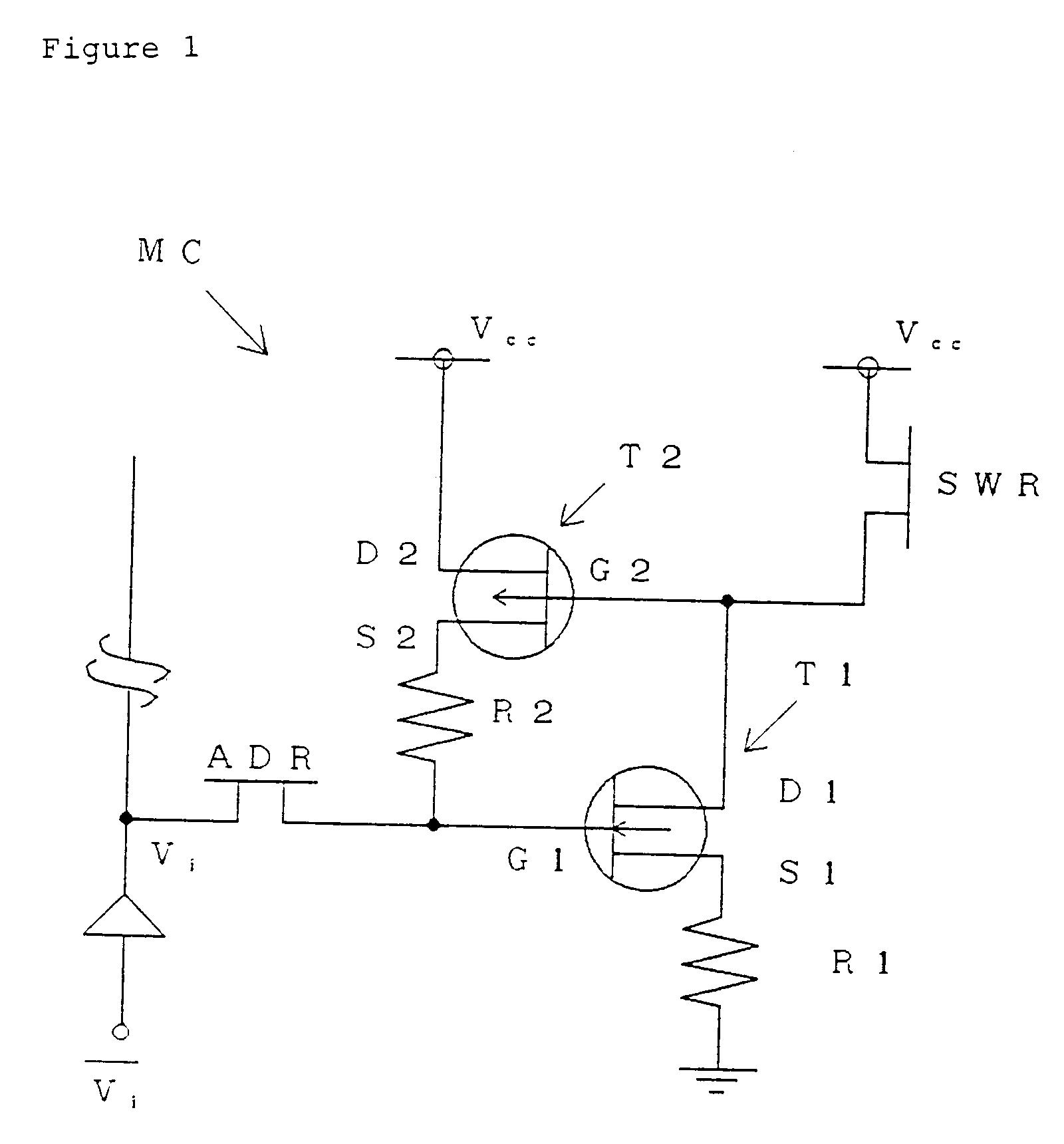 夏普fan7602外围电路图