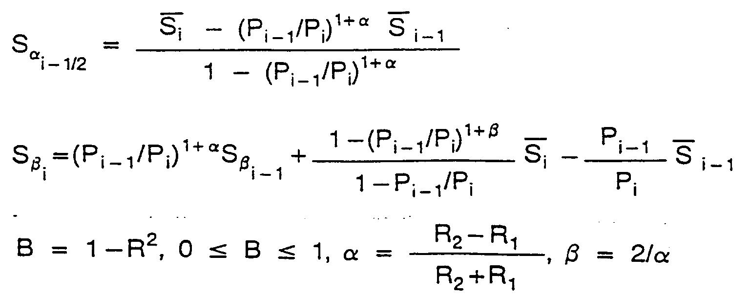 电路 电路图 电子 乐谱 曲谱 原理图 1536_608