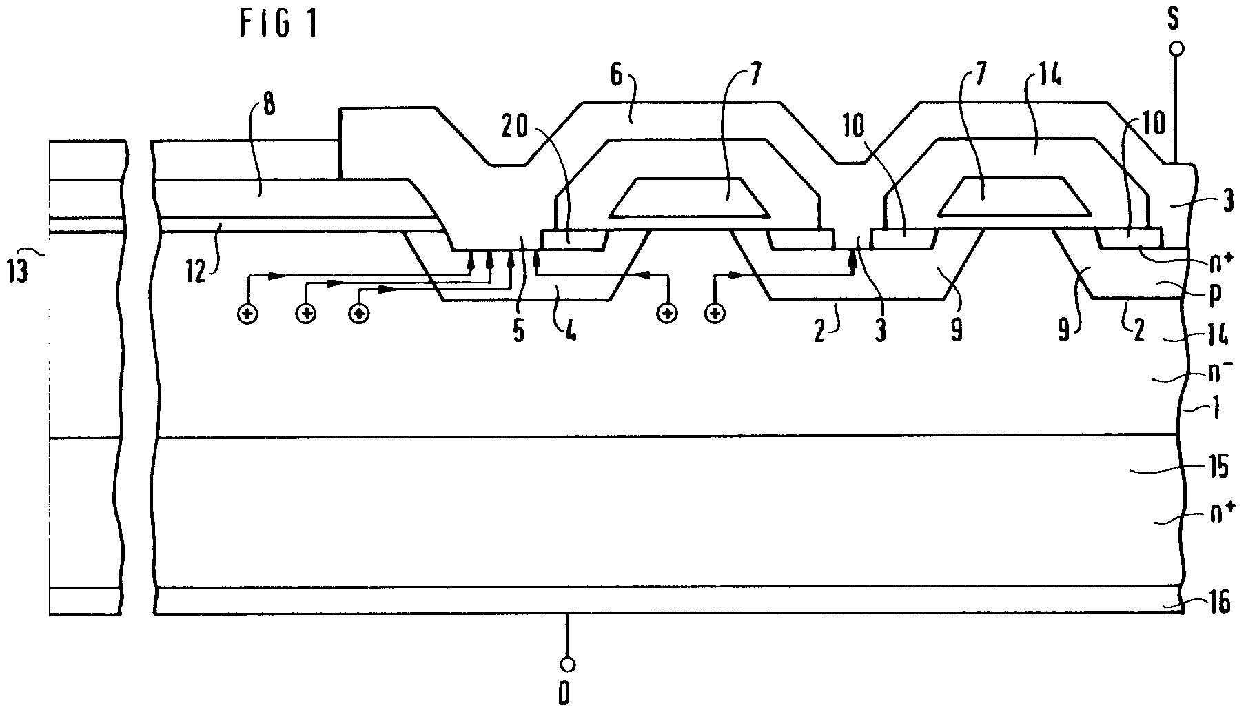 电路 电路图 电子 原理图 1824_1040