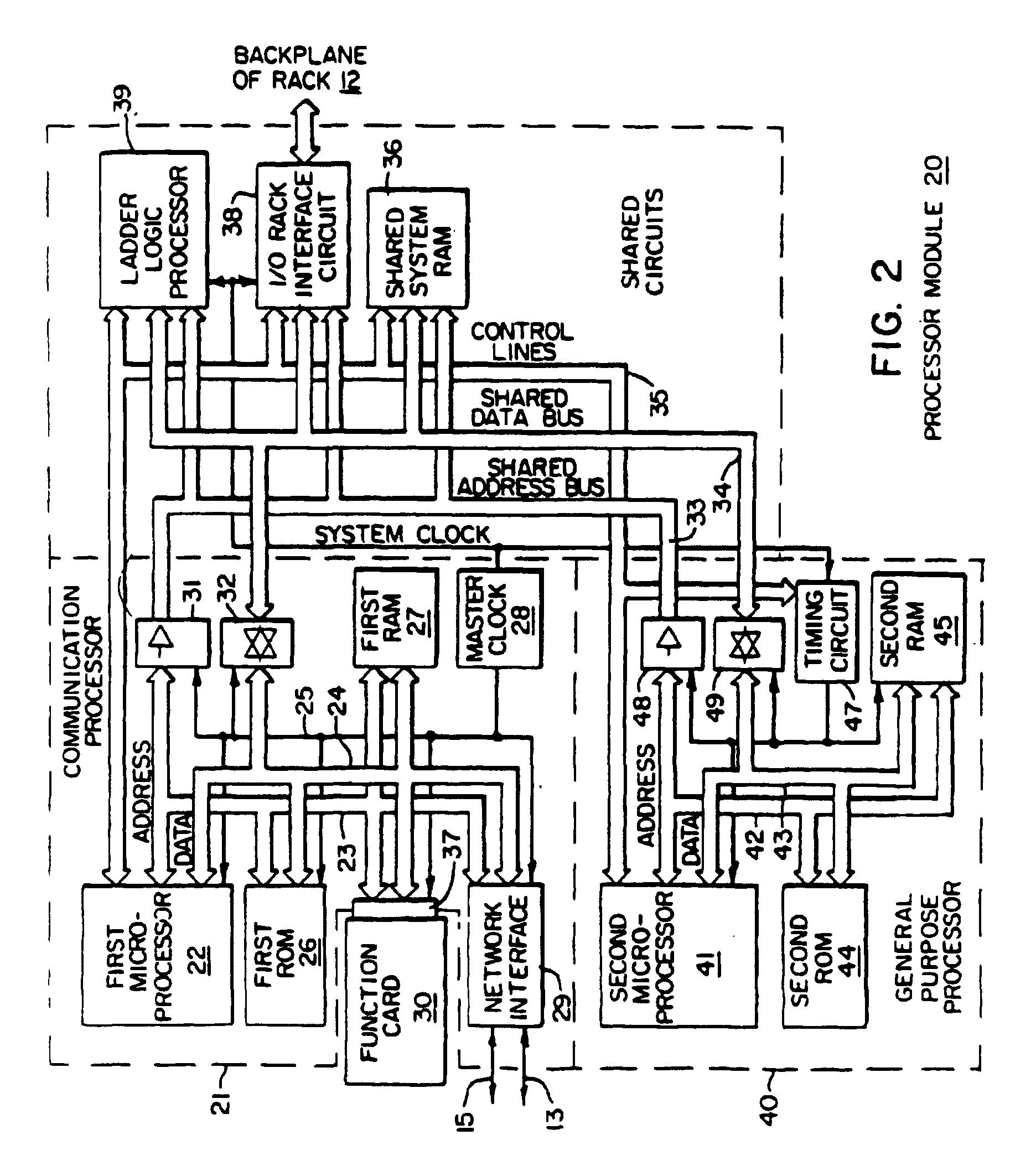 patent ep0586813b2