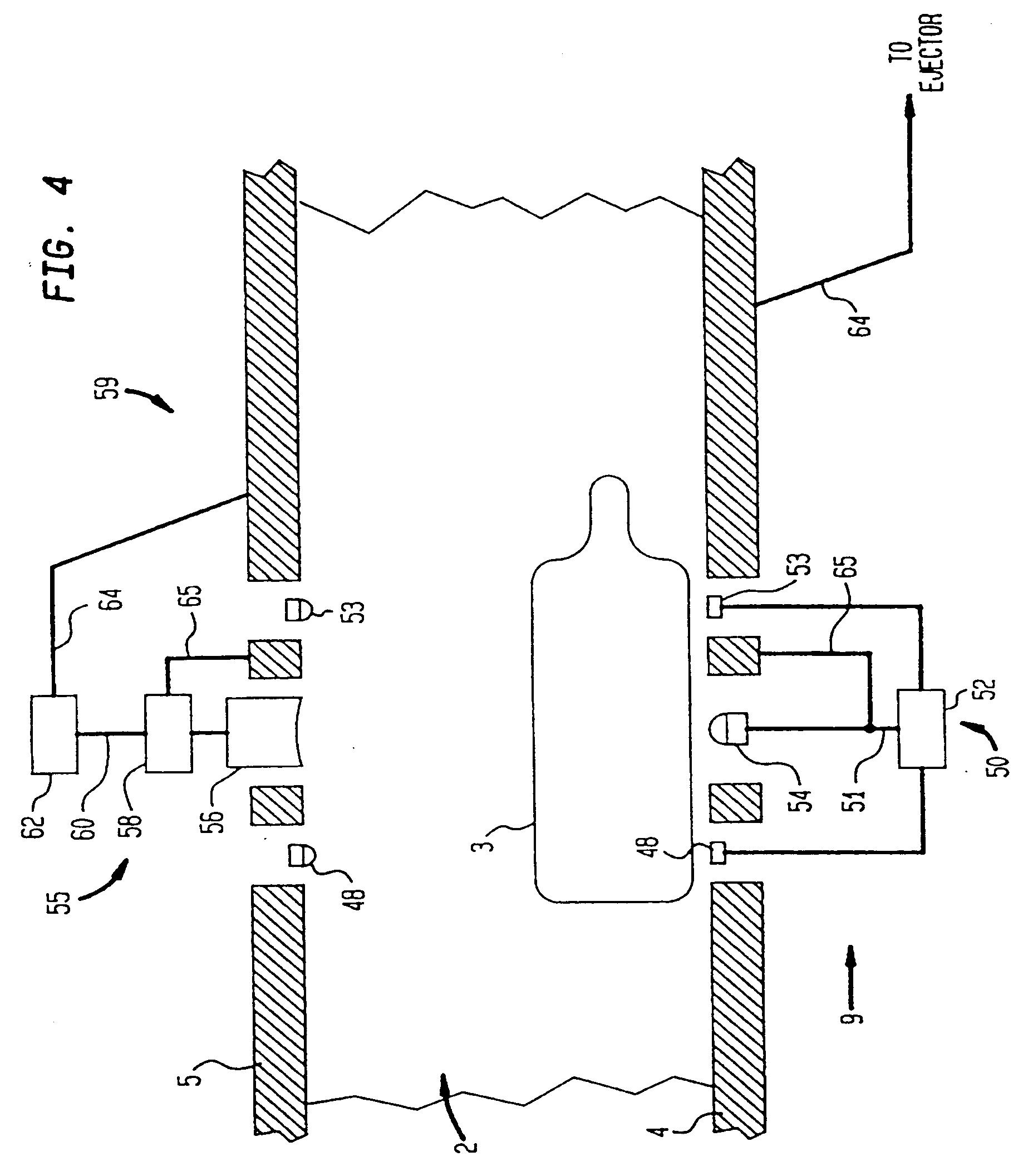 电路 电路图 电子 原理图 1856_2112