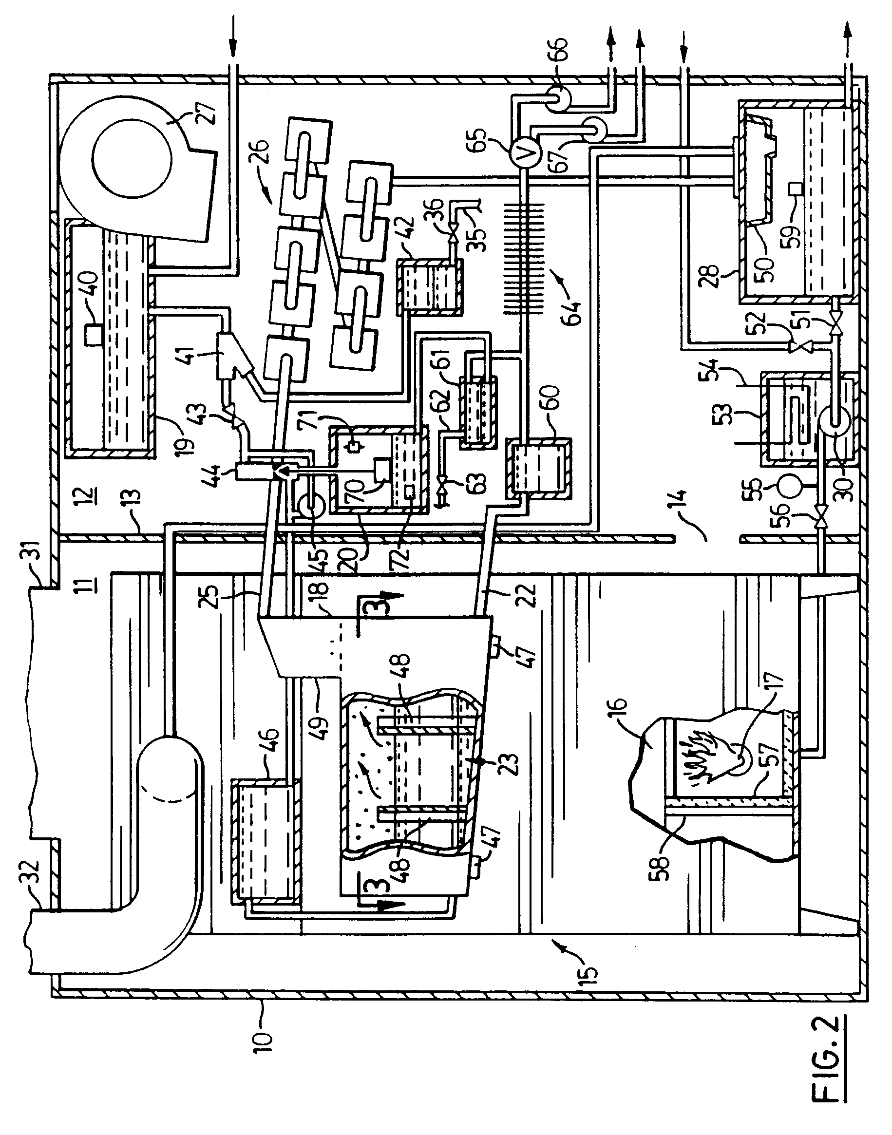 T700 Wiring Diagram For Hvac Diagrams Instructions Ladder Ac Unit Thermostat Plc S Basic 3