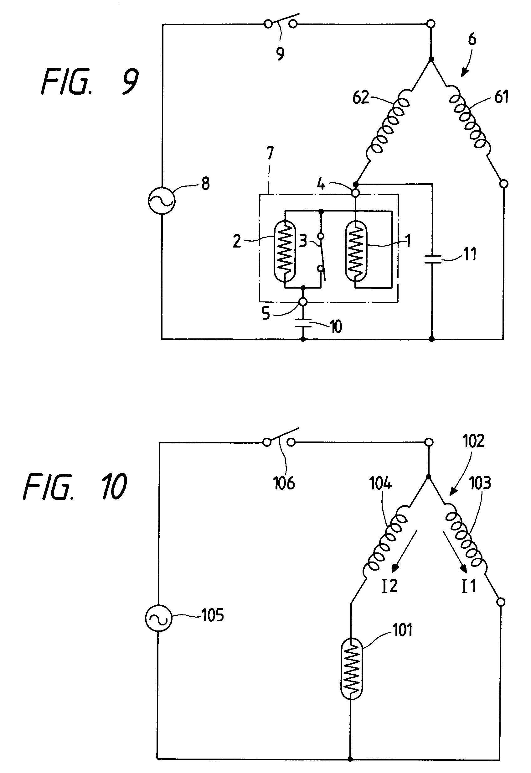 patent ep0590592a1