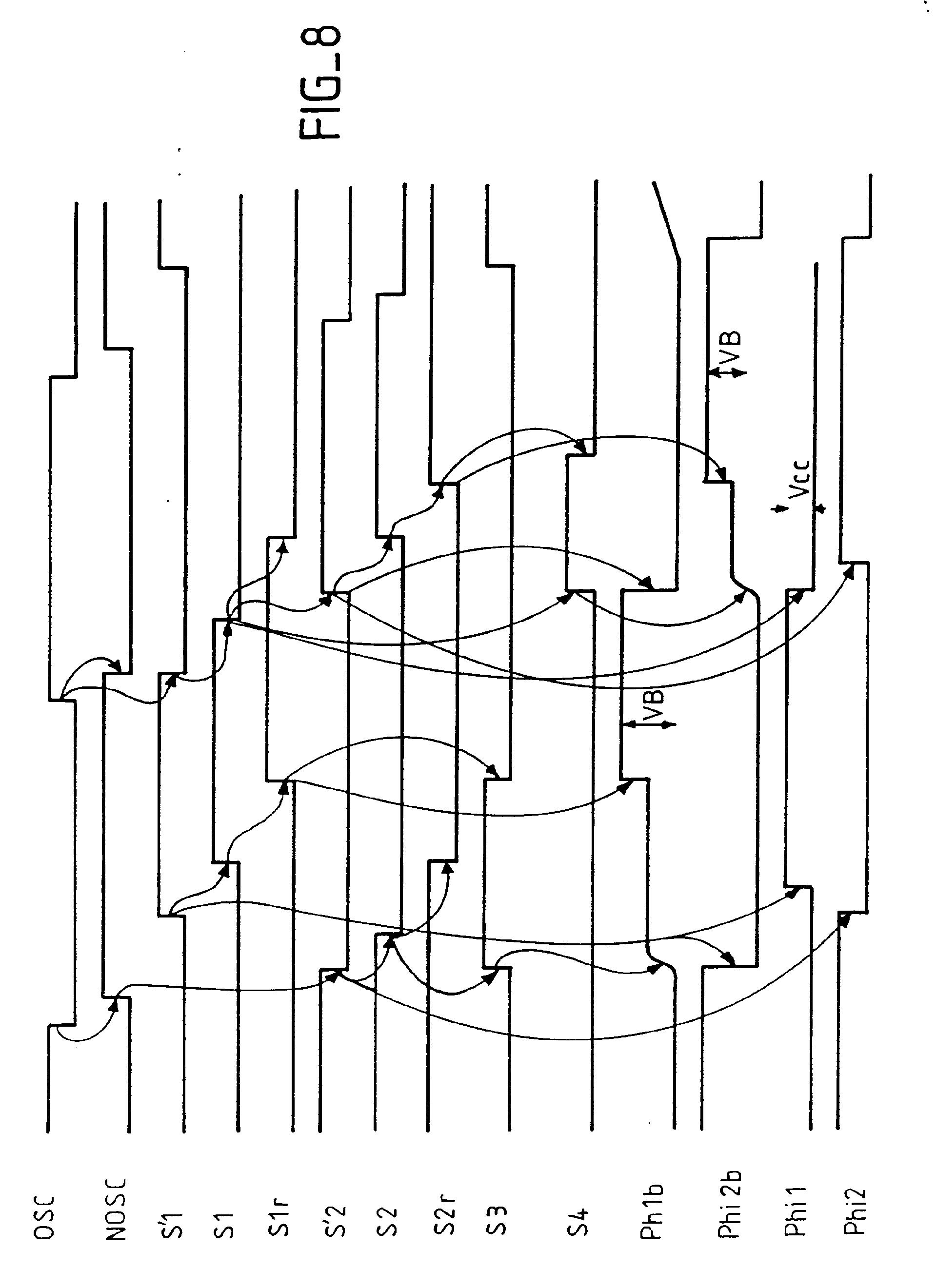patent ep0591022b1