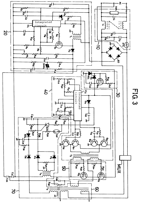 patente ep0591576a1