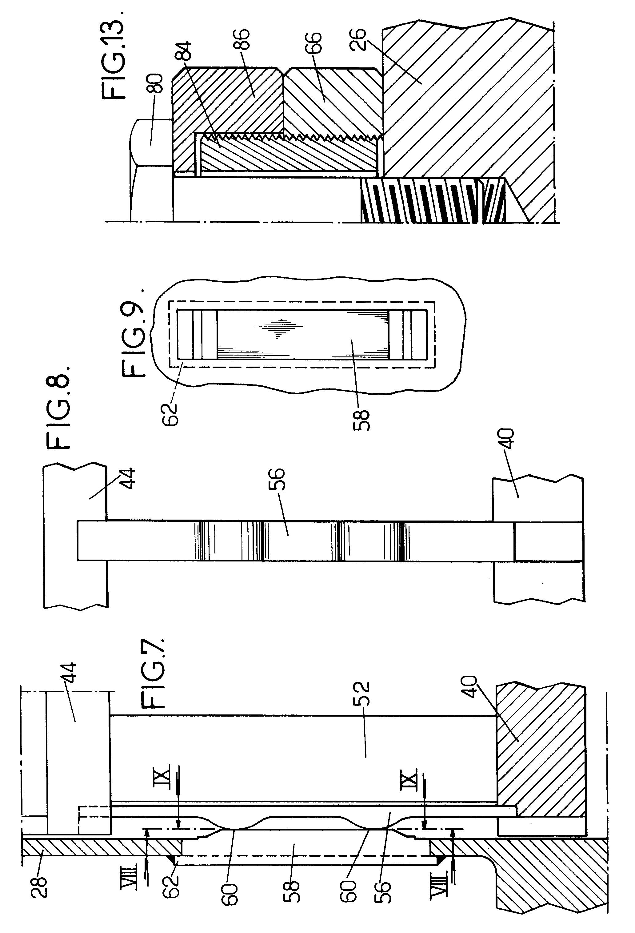 电路 电路图 电子 户型 户型图 平面图 原理图 2064_3031 竖版 竖屏
