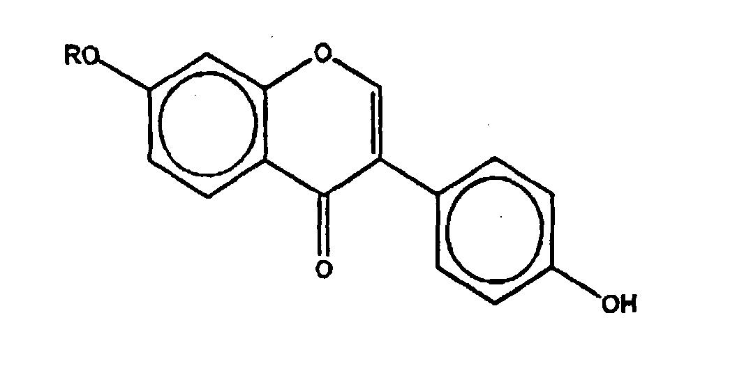 evista and estrogen