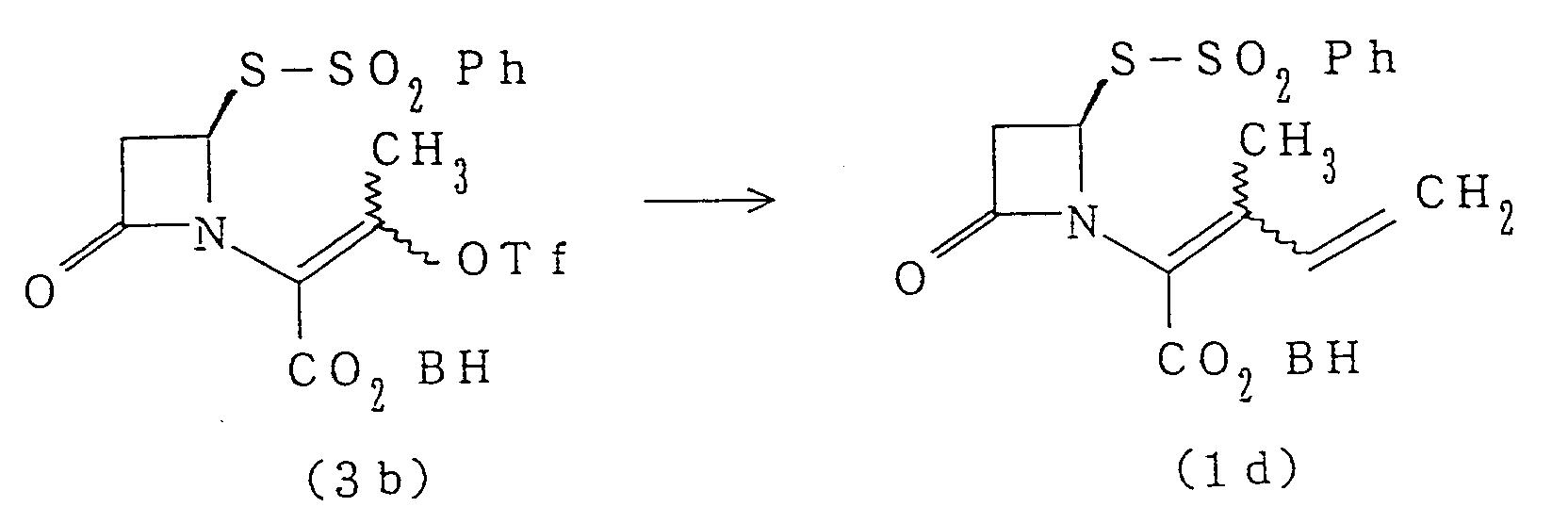 电路 电路图 电子 设计图 原理图 1664_555