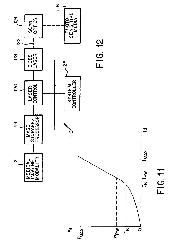 patent ep0596357b1