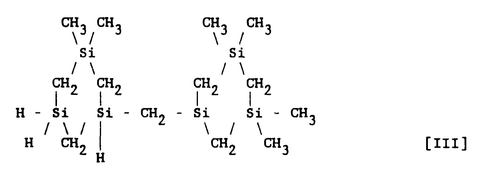 Patent Ep0596679b1 Borazine Derivatized Polycarbosilane
