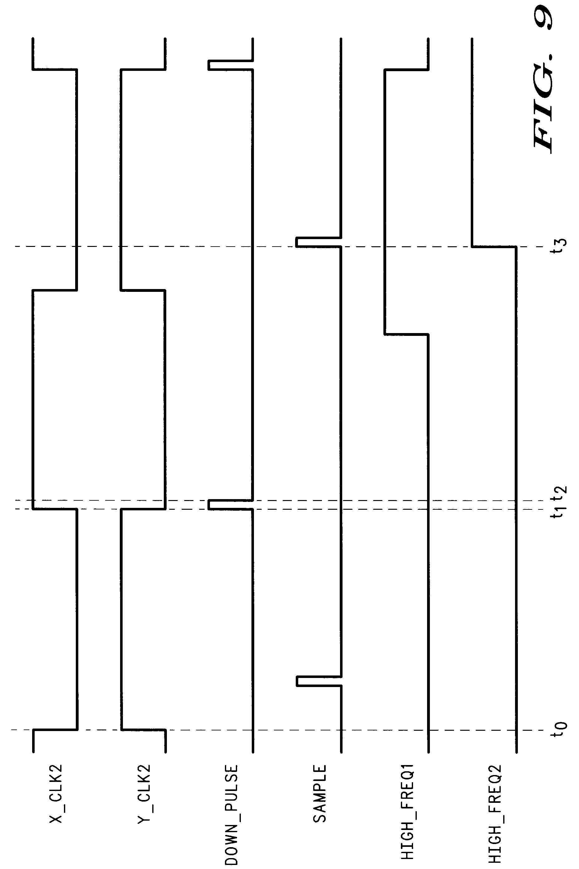 专利ep0598259a1 - frequency