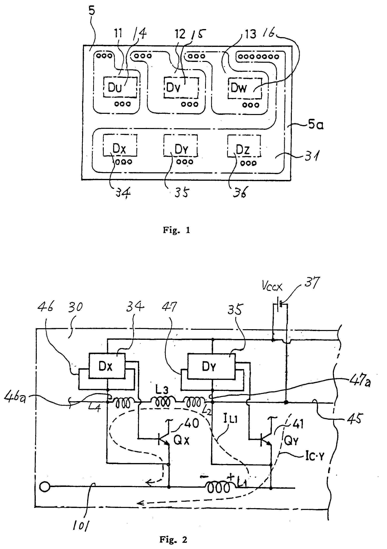 电路 电路图 电子 工程图 平面图 原理图 1936_2740 竖版 竖屏
