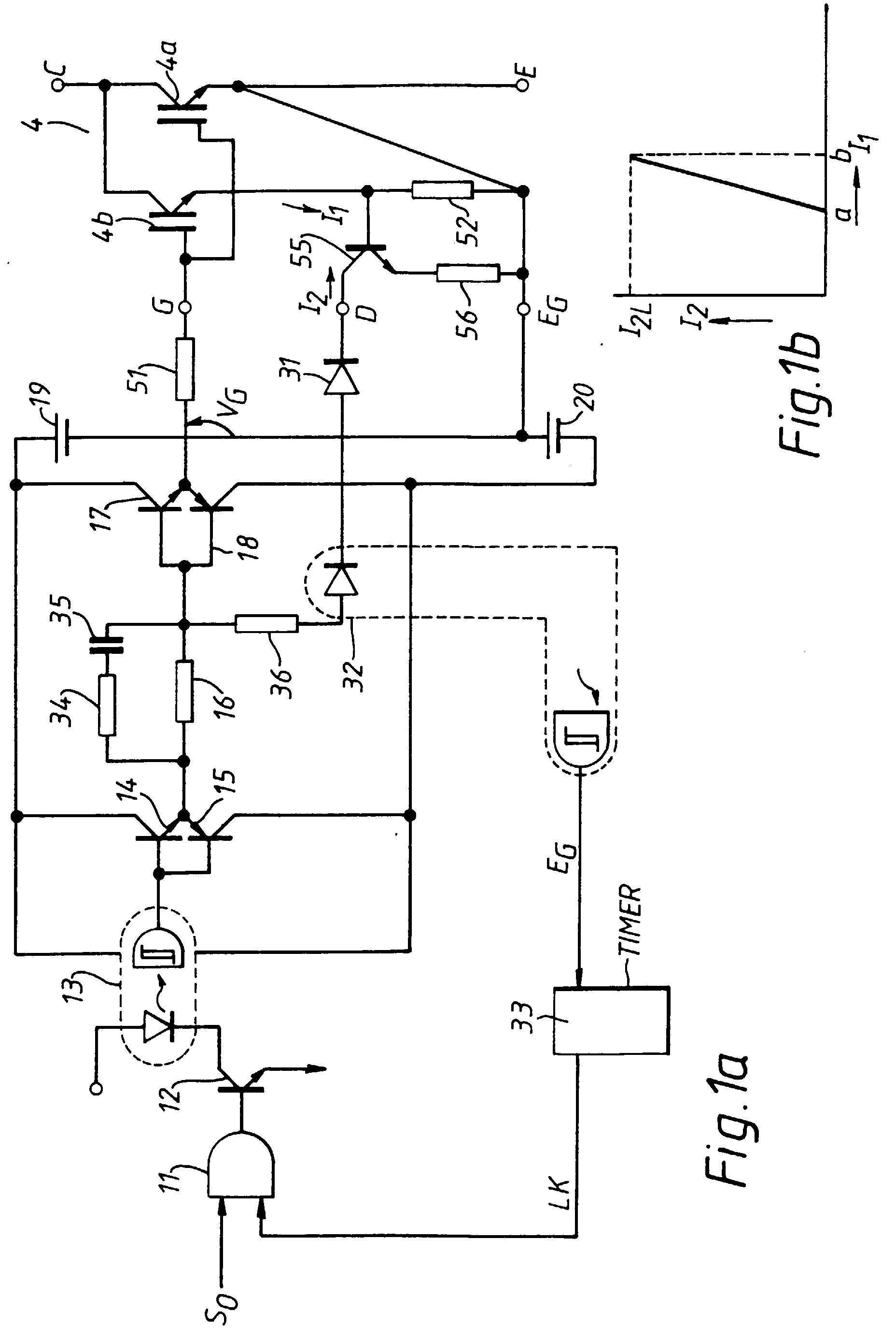 patent ep0599455b1