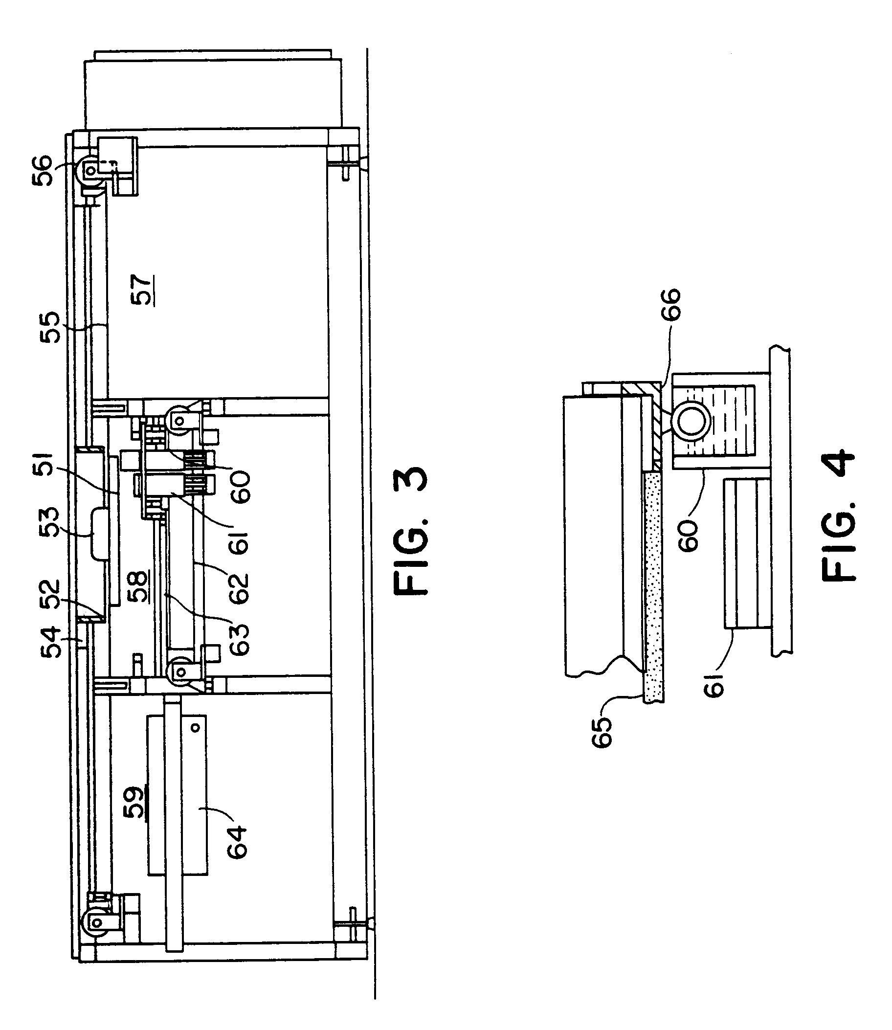电路 电路图 电子 户型 户型图 平面图 原理图 1824_2106