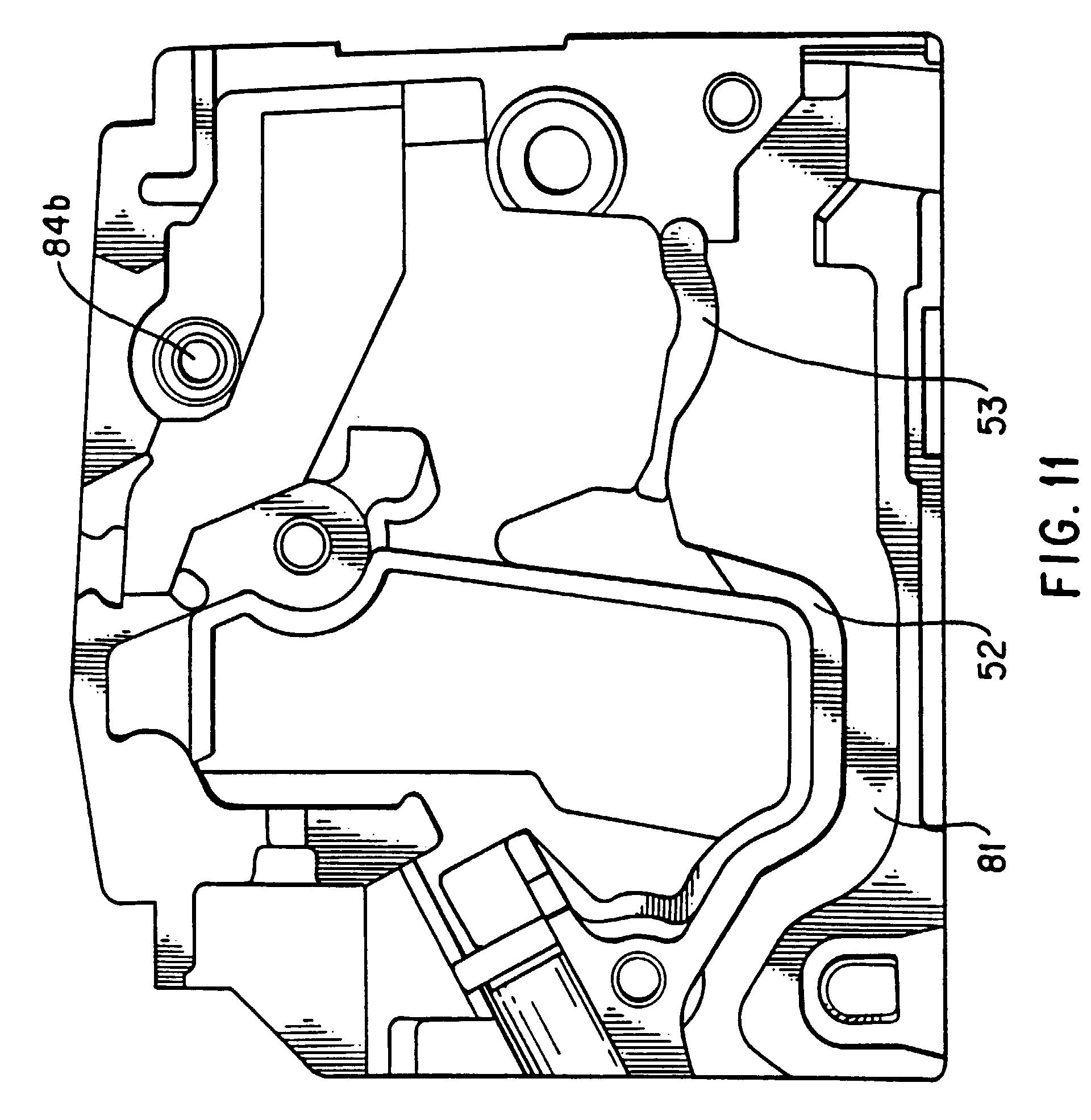 patent ep0603346b1