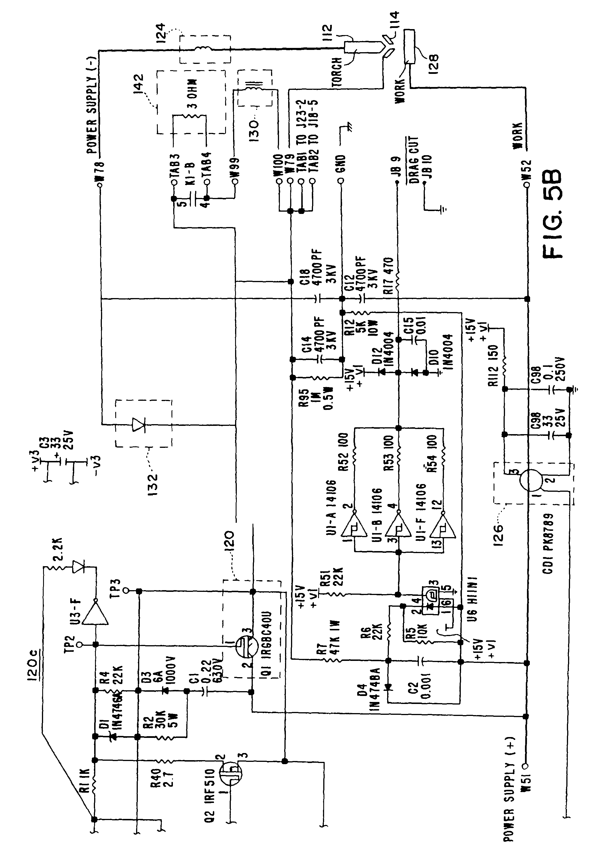 Wiring Diagram For Gfci Circuit moreover 2006 Dodge Durango Wiring Diagrams also 2003 Isuzu Npr Box Truck Heater Wiring Diagram together with Main Bearing Torque Specs On A 2002 Dodge Dakota 4 7 further Plasma Cutter Wiring Schematic. on 2005 dodge viper wiring diagrams