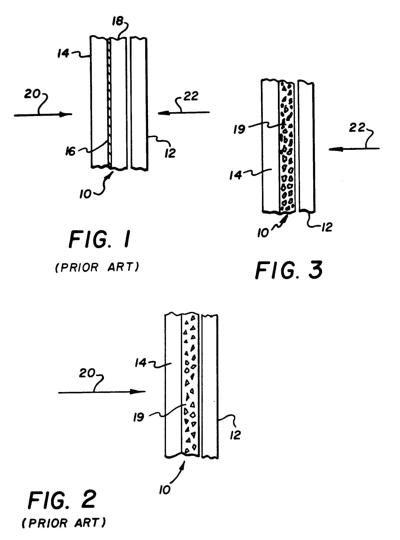 电路 电路图 电子 工程图 平面图 原理图 1904_2566 竖版 竖屏