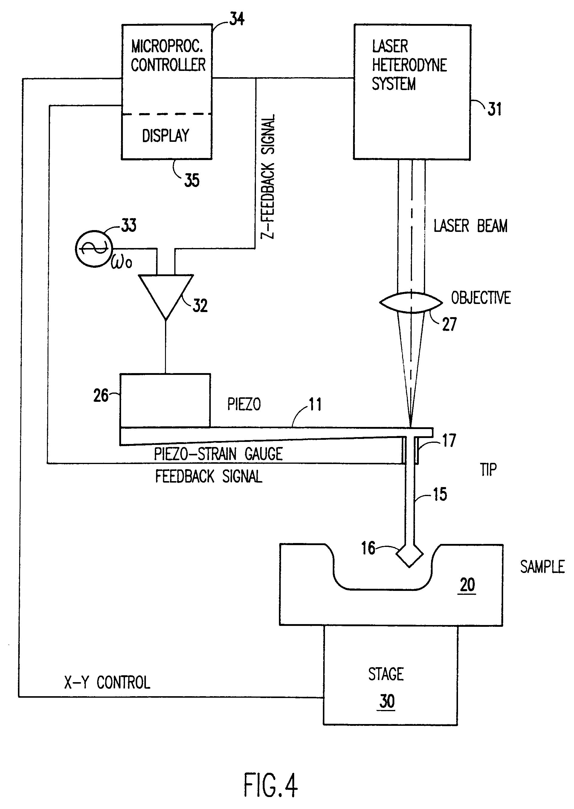 电路 电路图 电子 原理图 1920_2704 竖版 竖屏