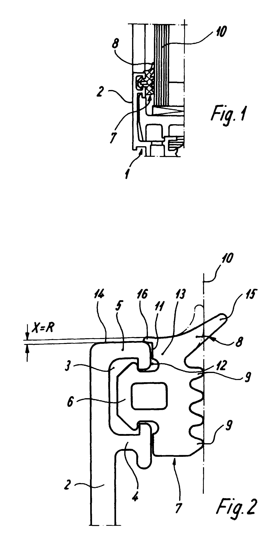 美的sk2103电路原理图