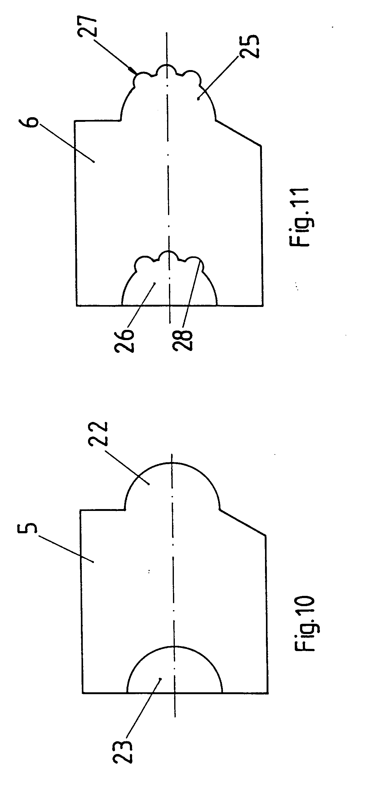 Patent EP0612496B1 - Handle for medical instruments - Google Patents