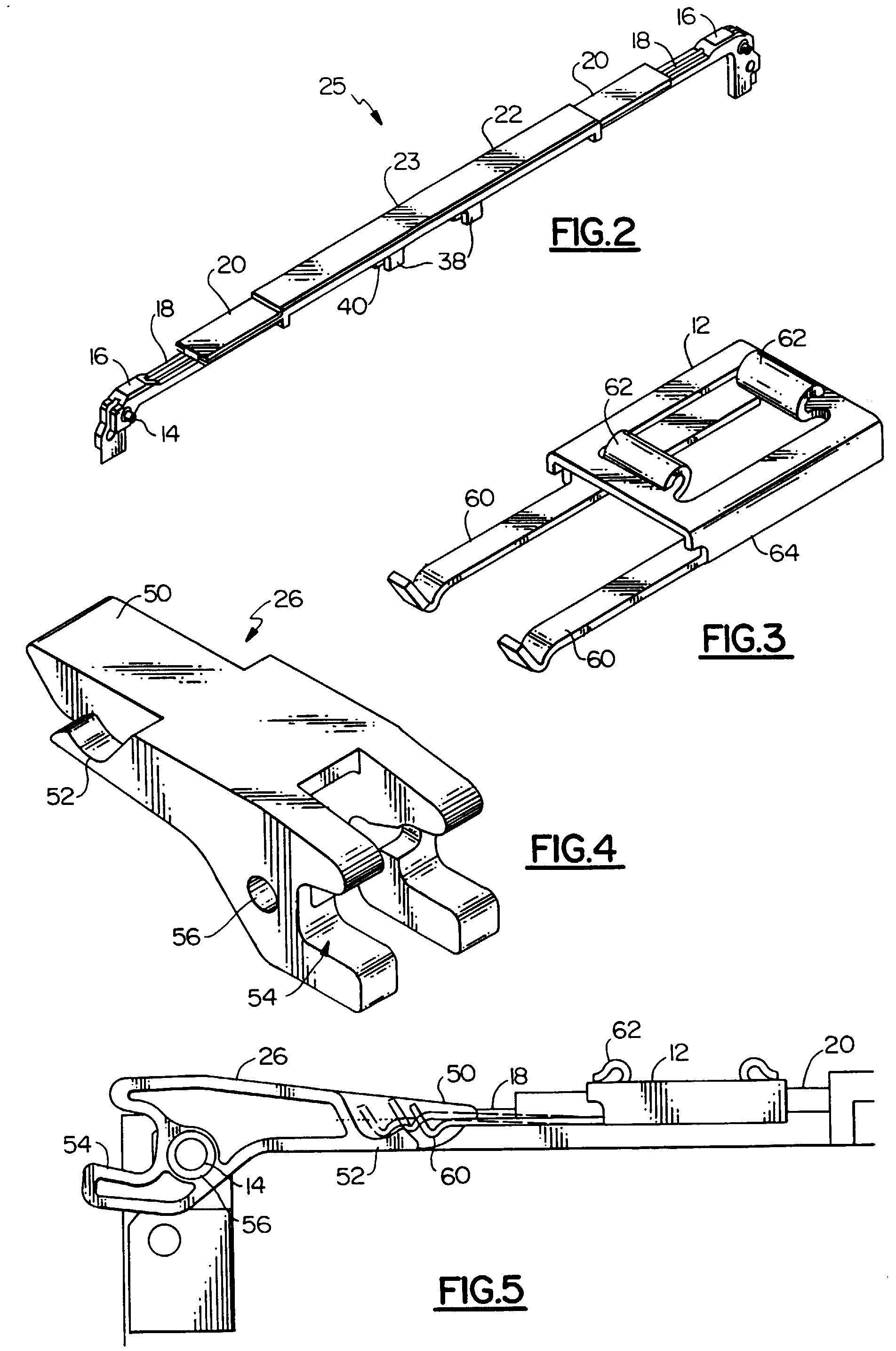 patent ep0613336b1