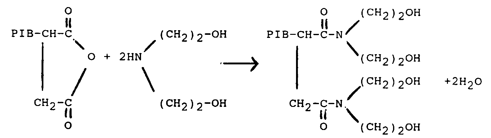 hydrocarbon derivative amines Hydrocarbon derivatives are compounds that are made primarily of carbon and hydrogen atoms with specific groups of atoms attached these specific groups of atoms are called functional groups hydrocarbon derivatives contain at least one element that is electronegative electronegativity is the ability of an element to draw electrons to itself.