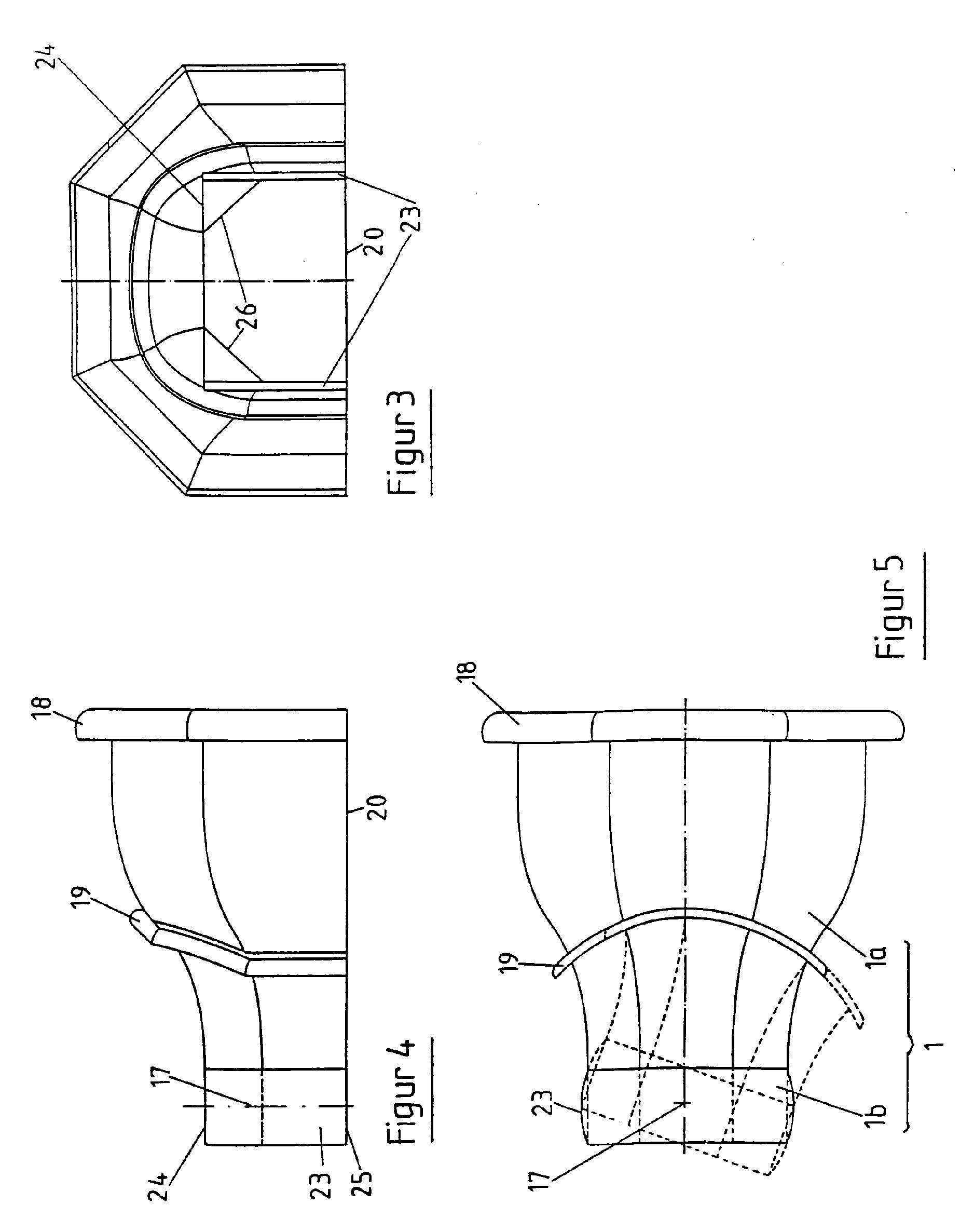 patent ep0614524b1